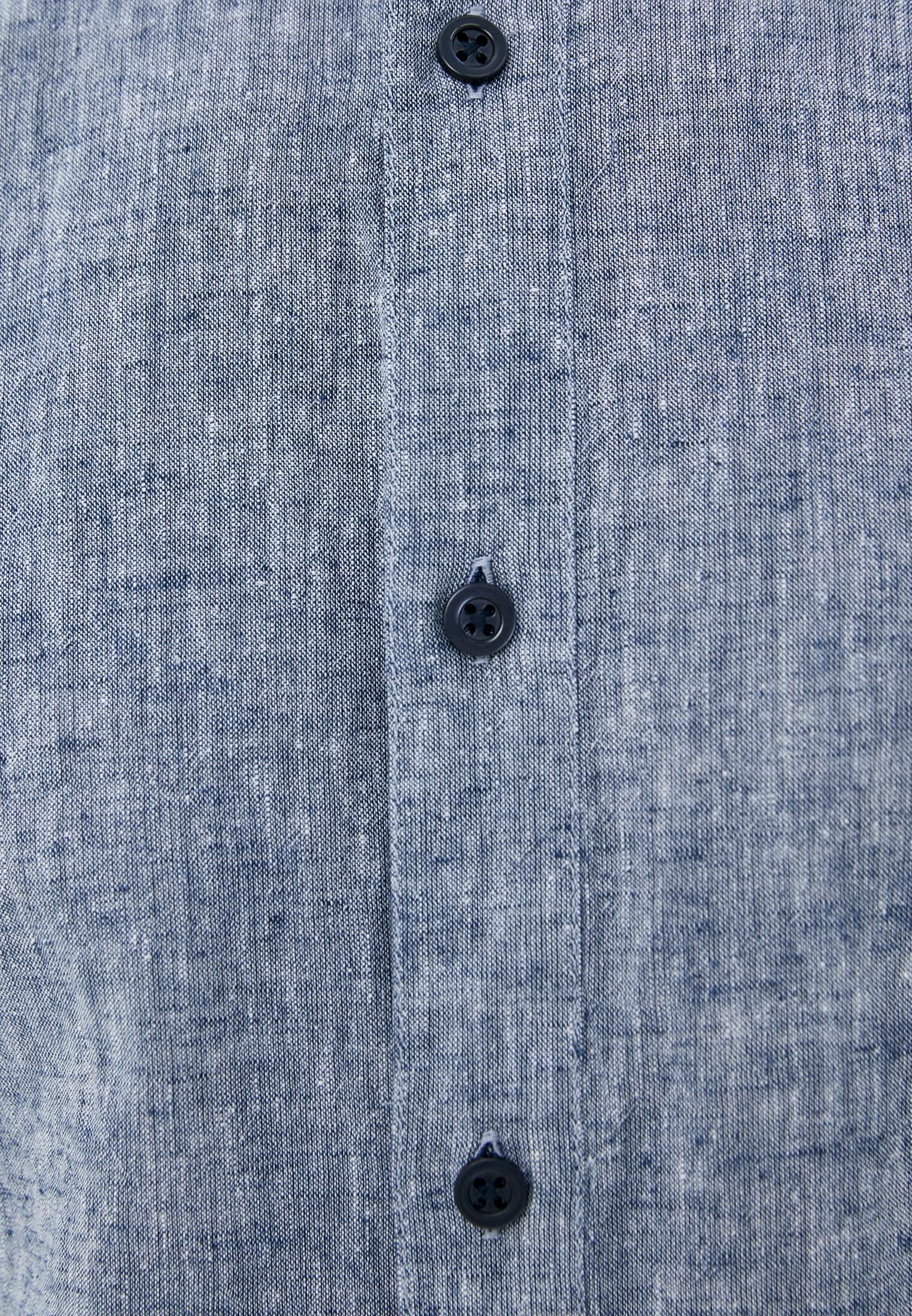 Рубашка с длинным рукавом Strellson 30026189: изображение 4