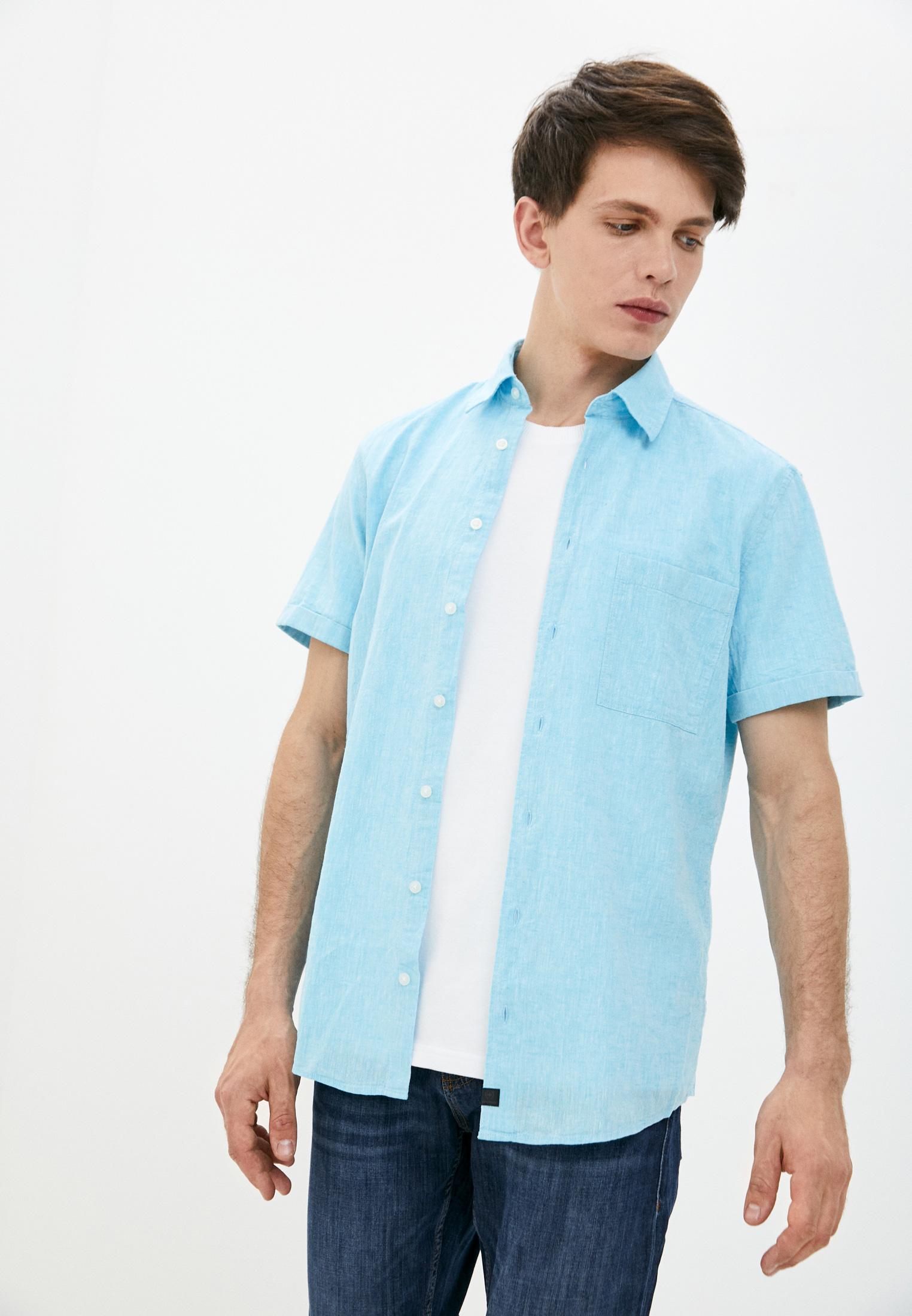 Рубашка с длинным рукавом Strellson 30026190