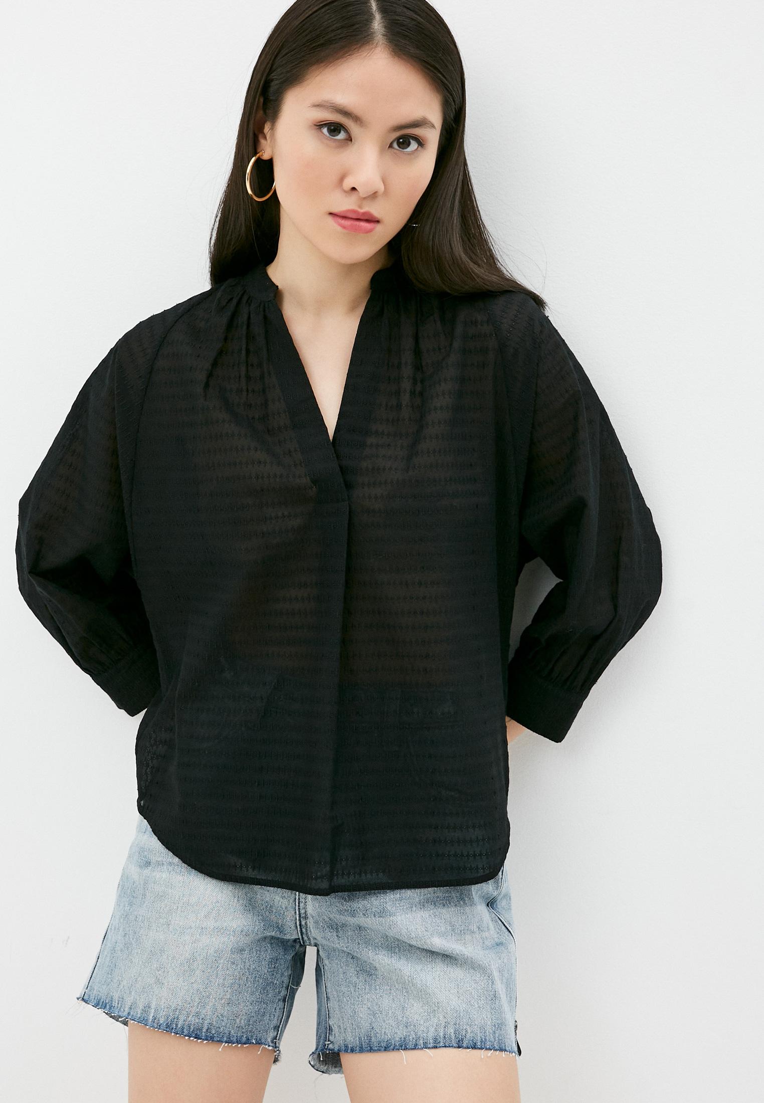 Блуза Windsor 30026434