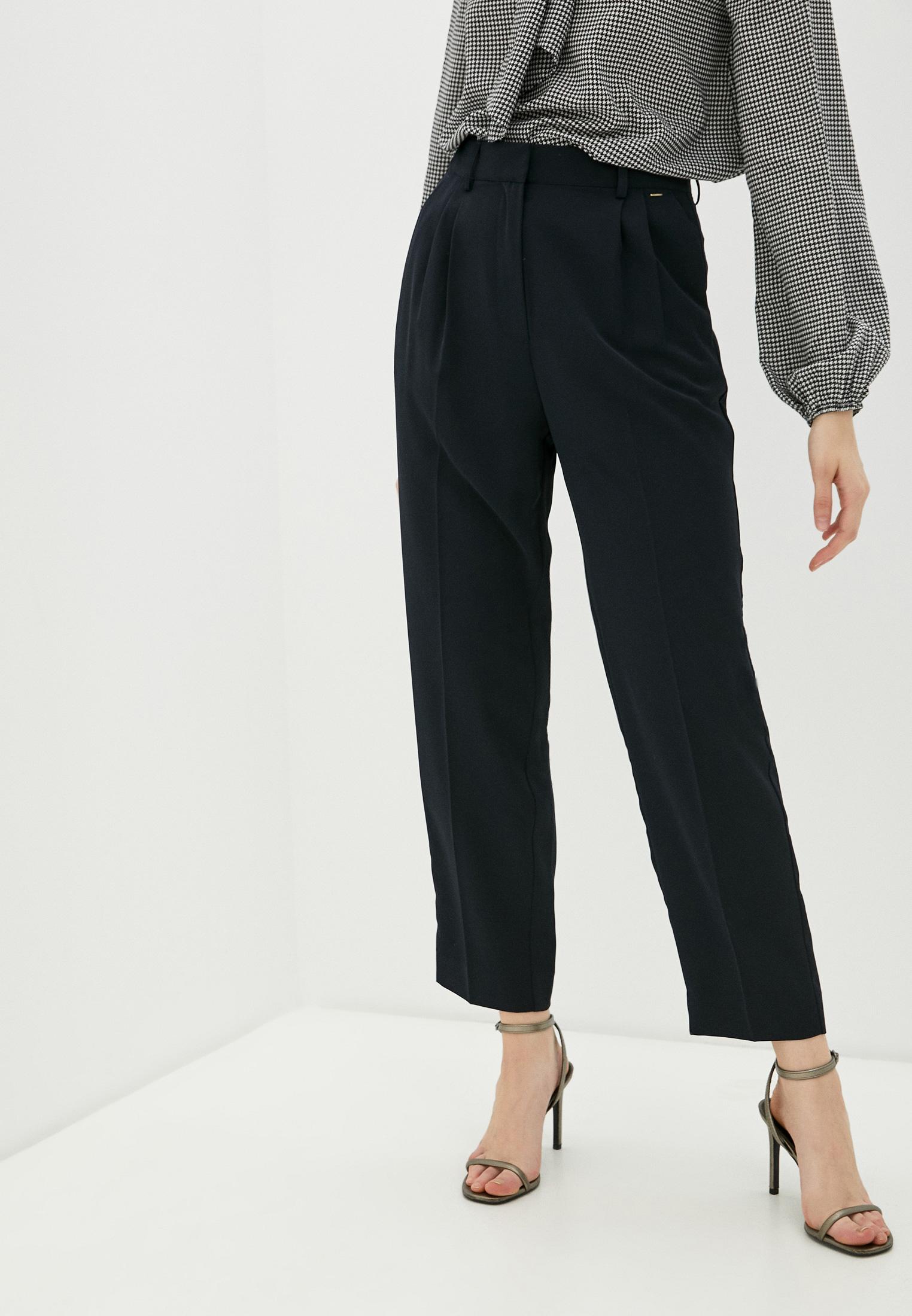 Женские классические брюки JOOP! Брюки Joop!