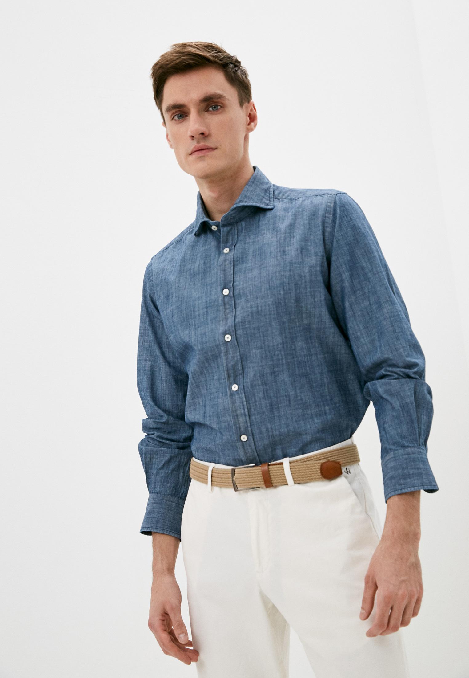 Рубашка с длинным рукавом Windsor Рубашка Windsor