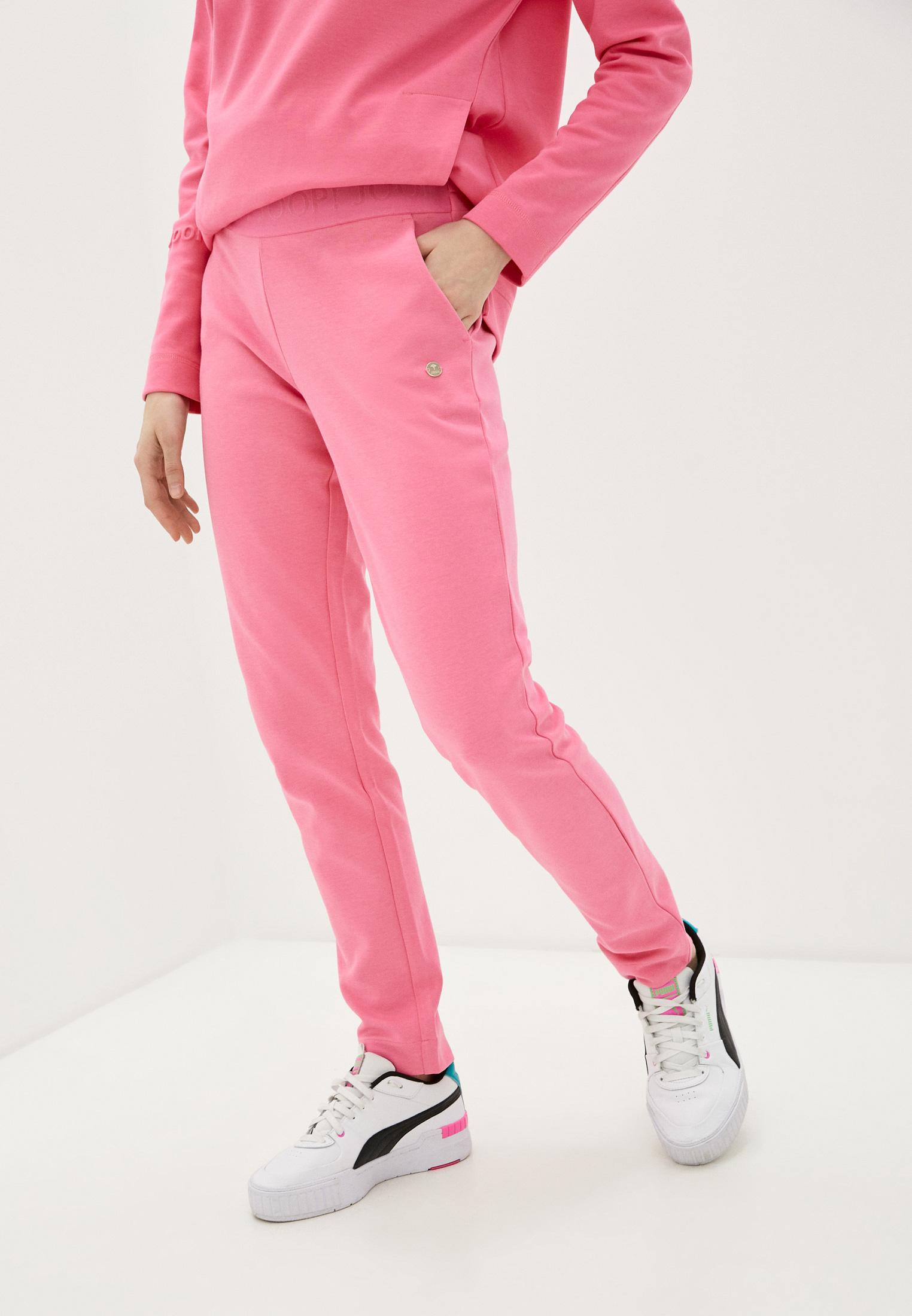 Женские спортивные брюки JOOP! 30026713