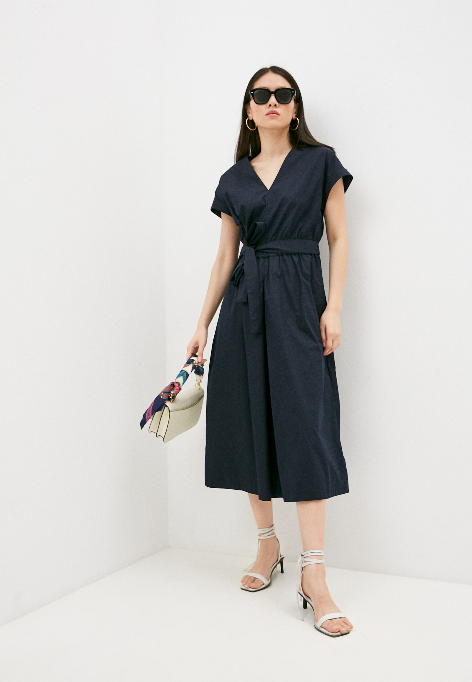 Повседневное платье Windsor 30026777