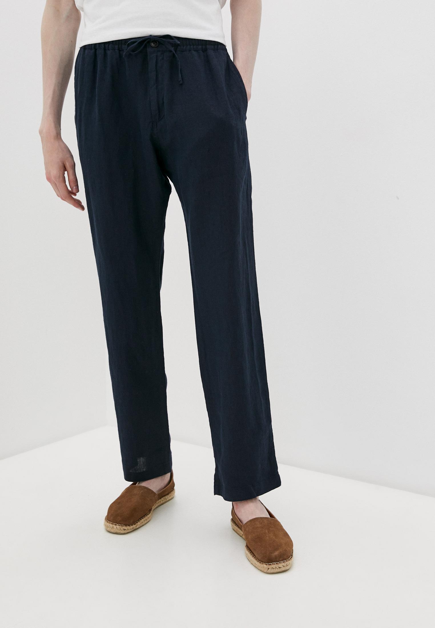 Мужские повседневные брюки JOOP! Брюки Joop!