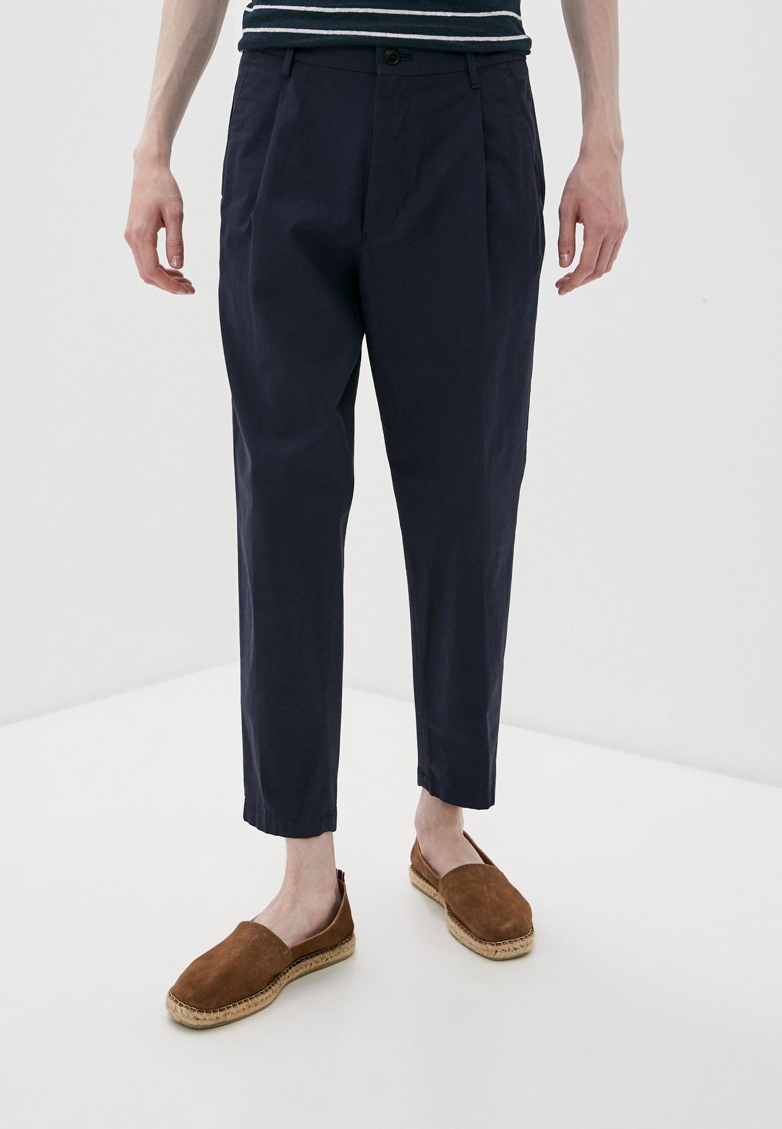 Мужские зауженные брюки JOOP! 30026828