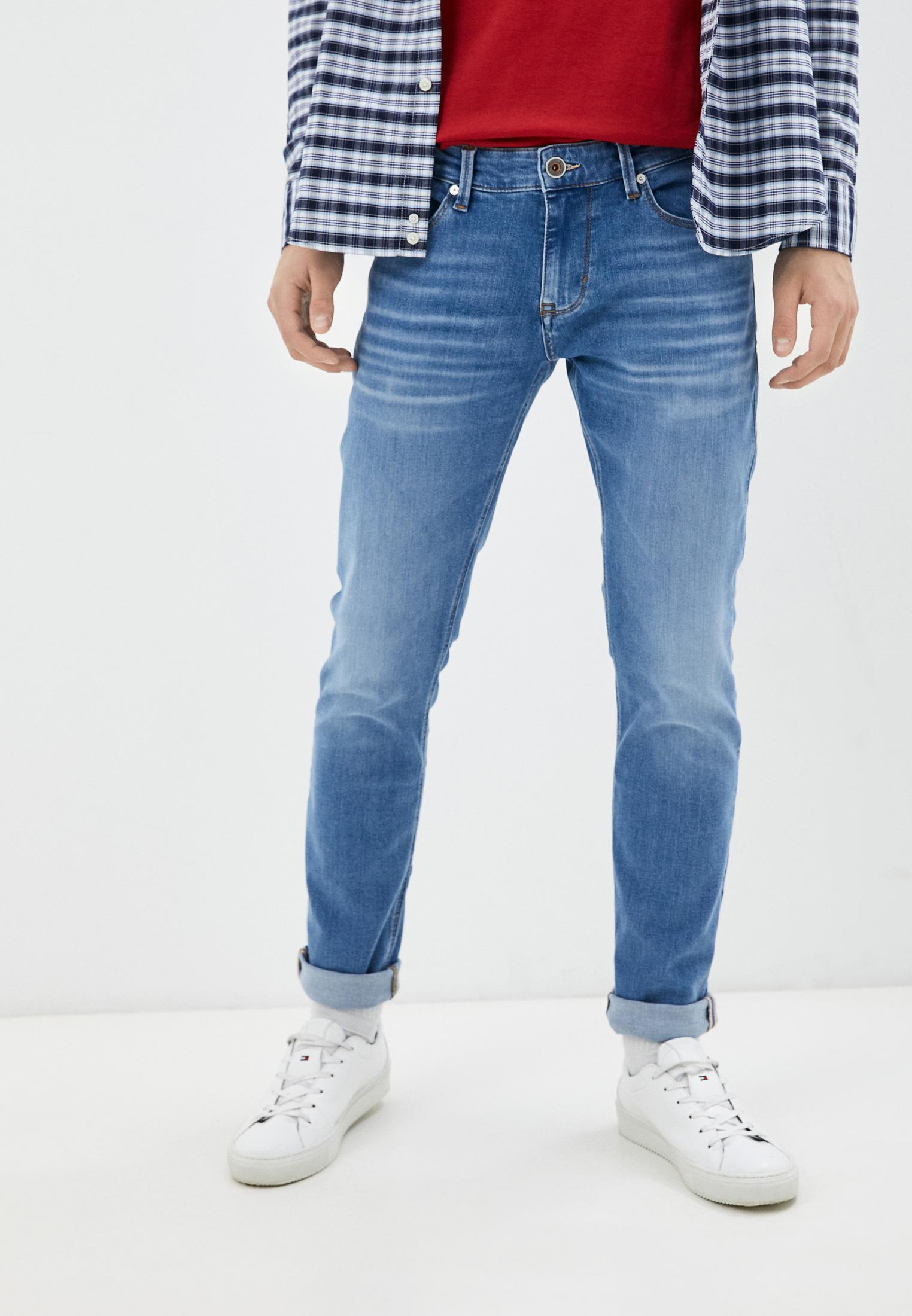Зауженные джинсы JOOP! 30026884