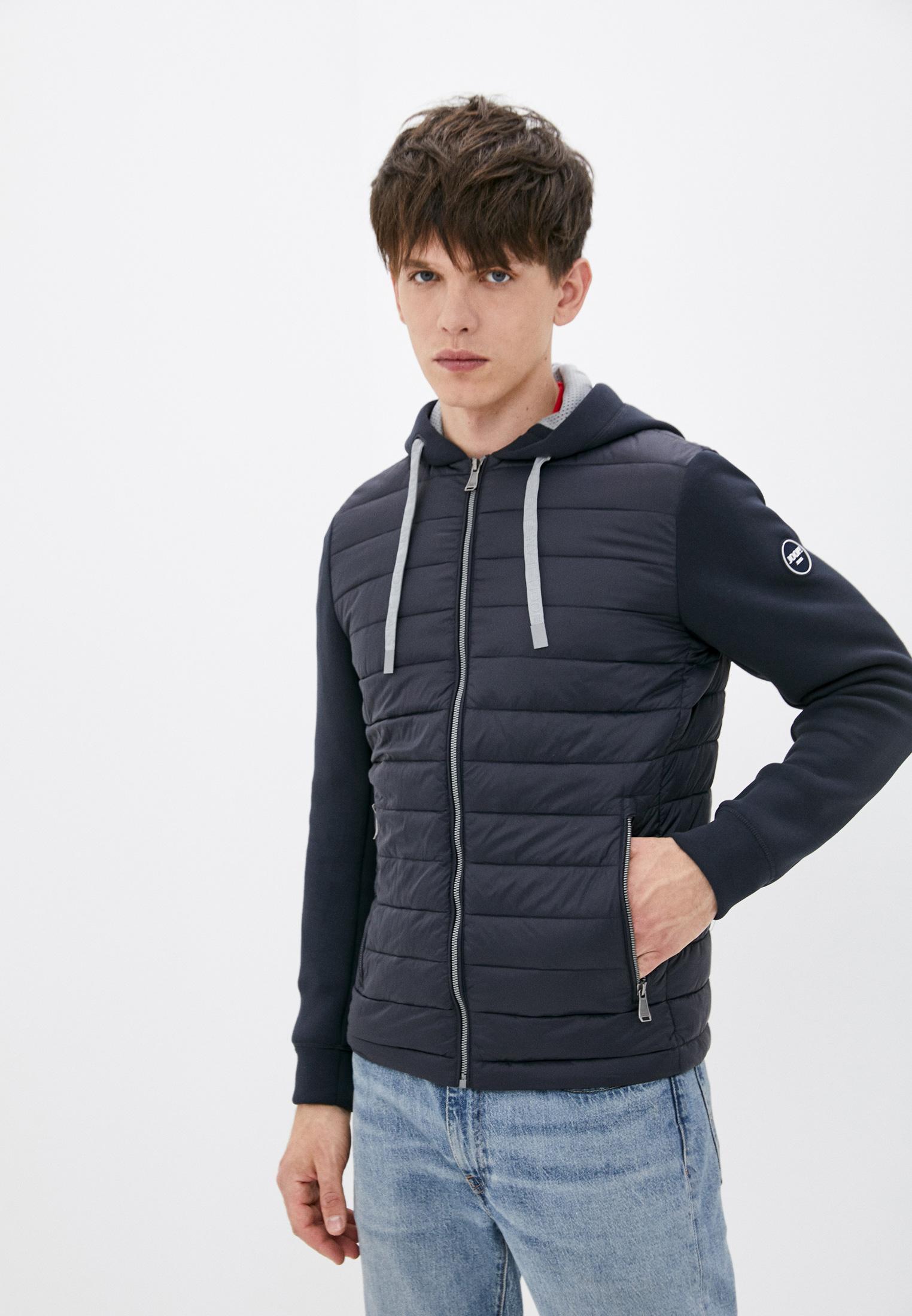 Утепленная куртка JOOP! 30026908