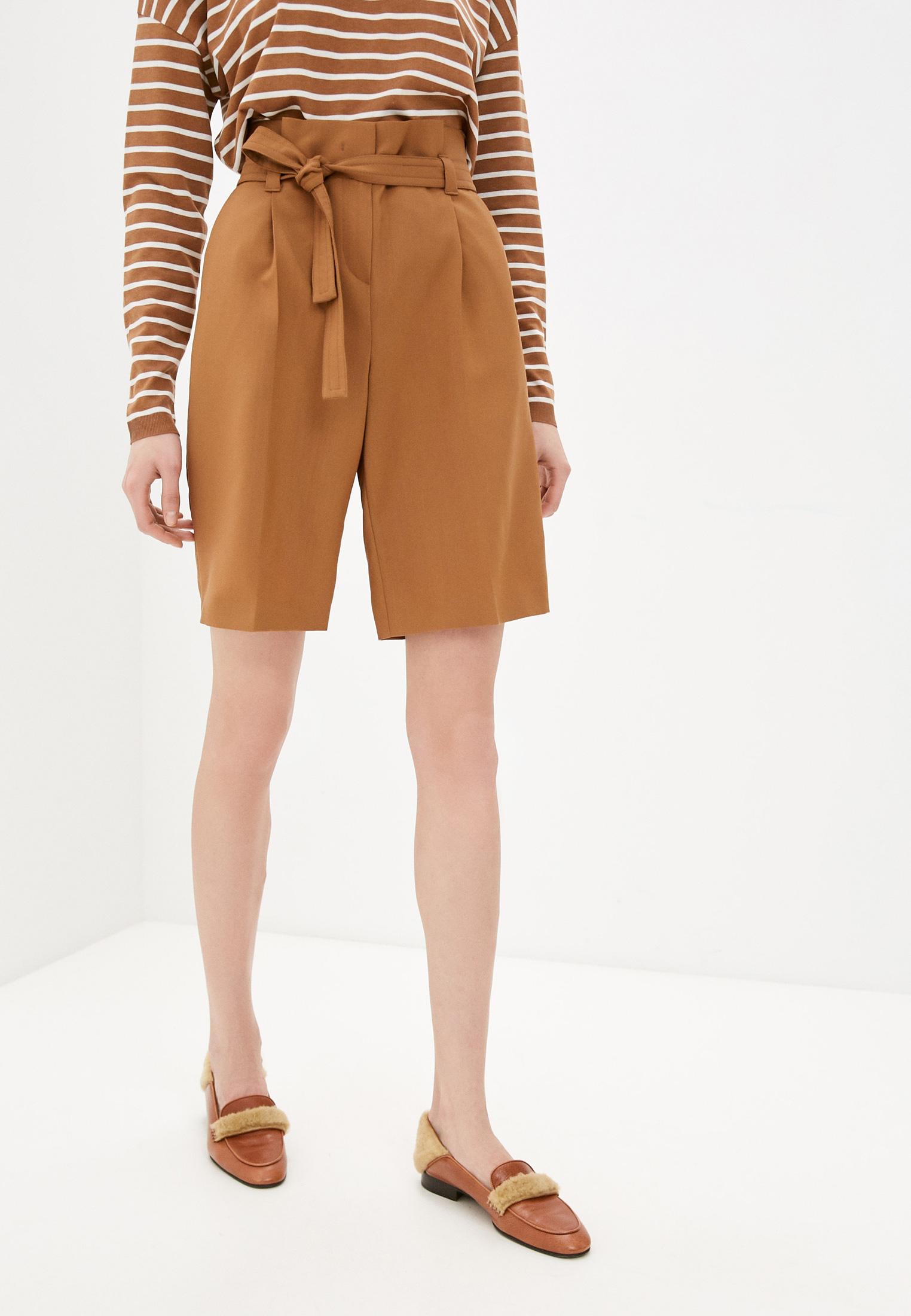 Женские повседневные шорты Windsor 30027067