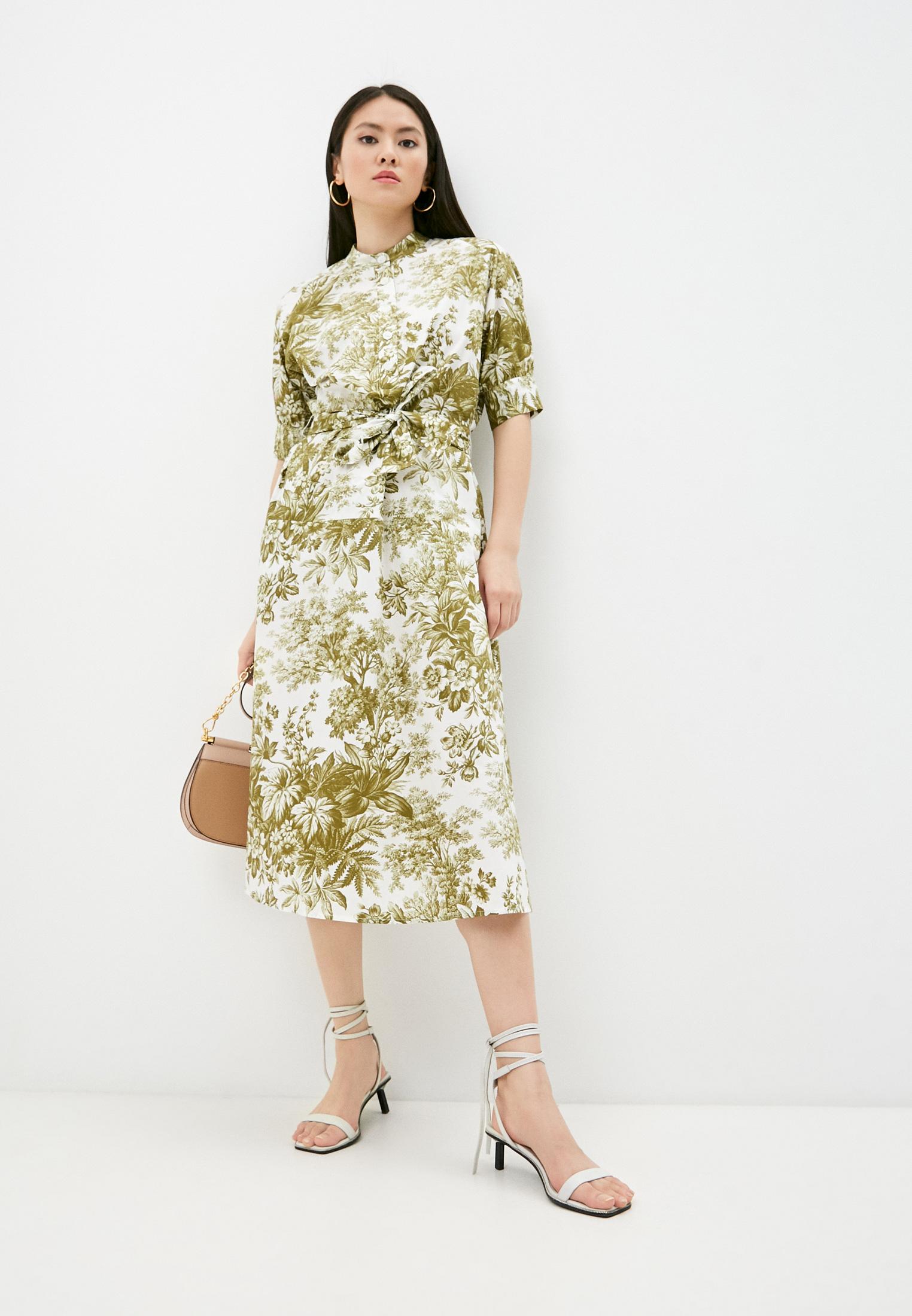 Платье Windsor Платье Windsor