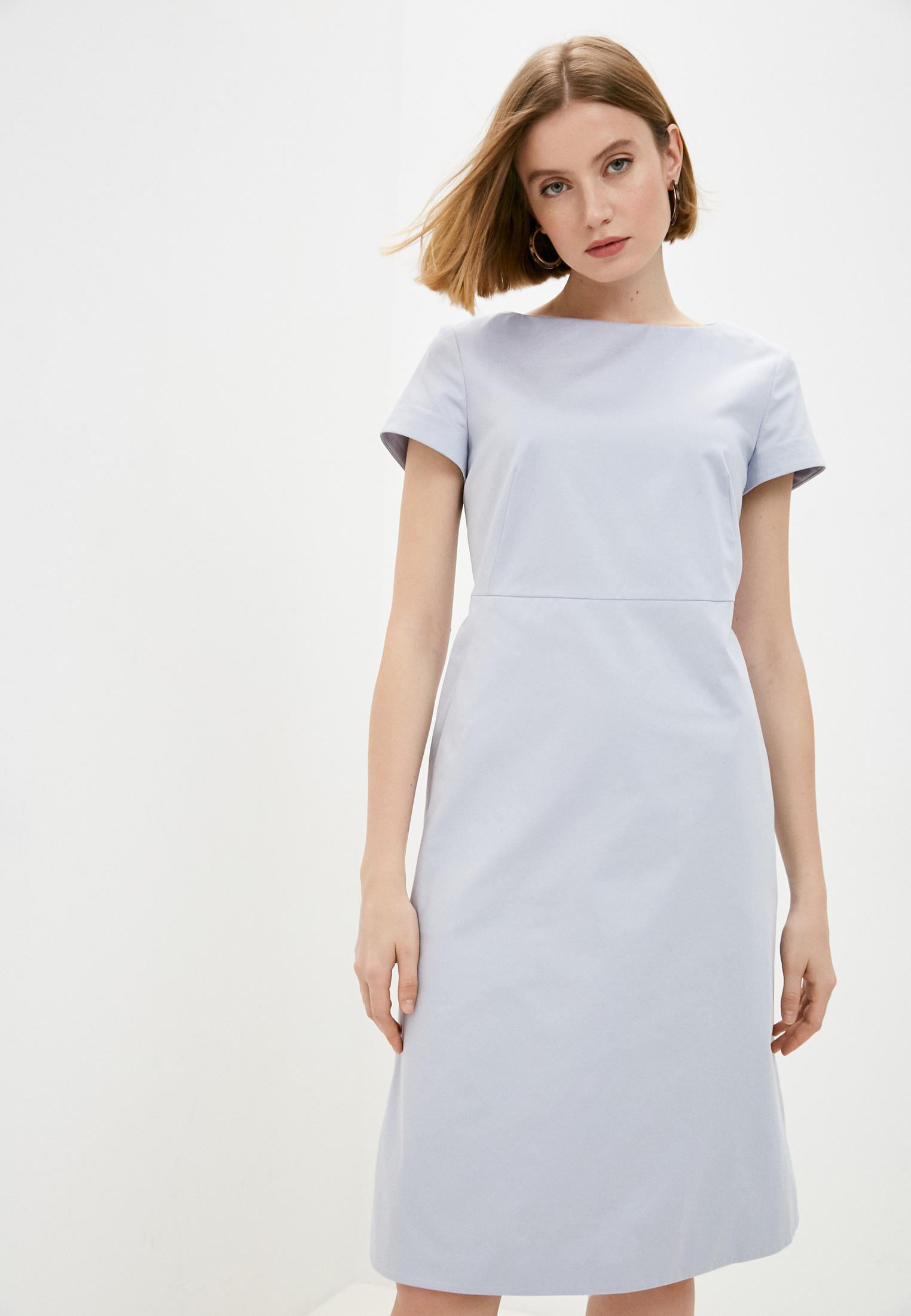 Повседневное платье Windsor 30027139
