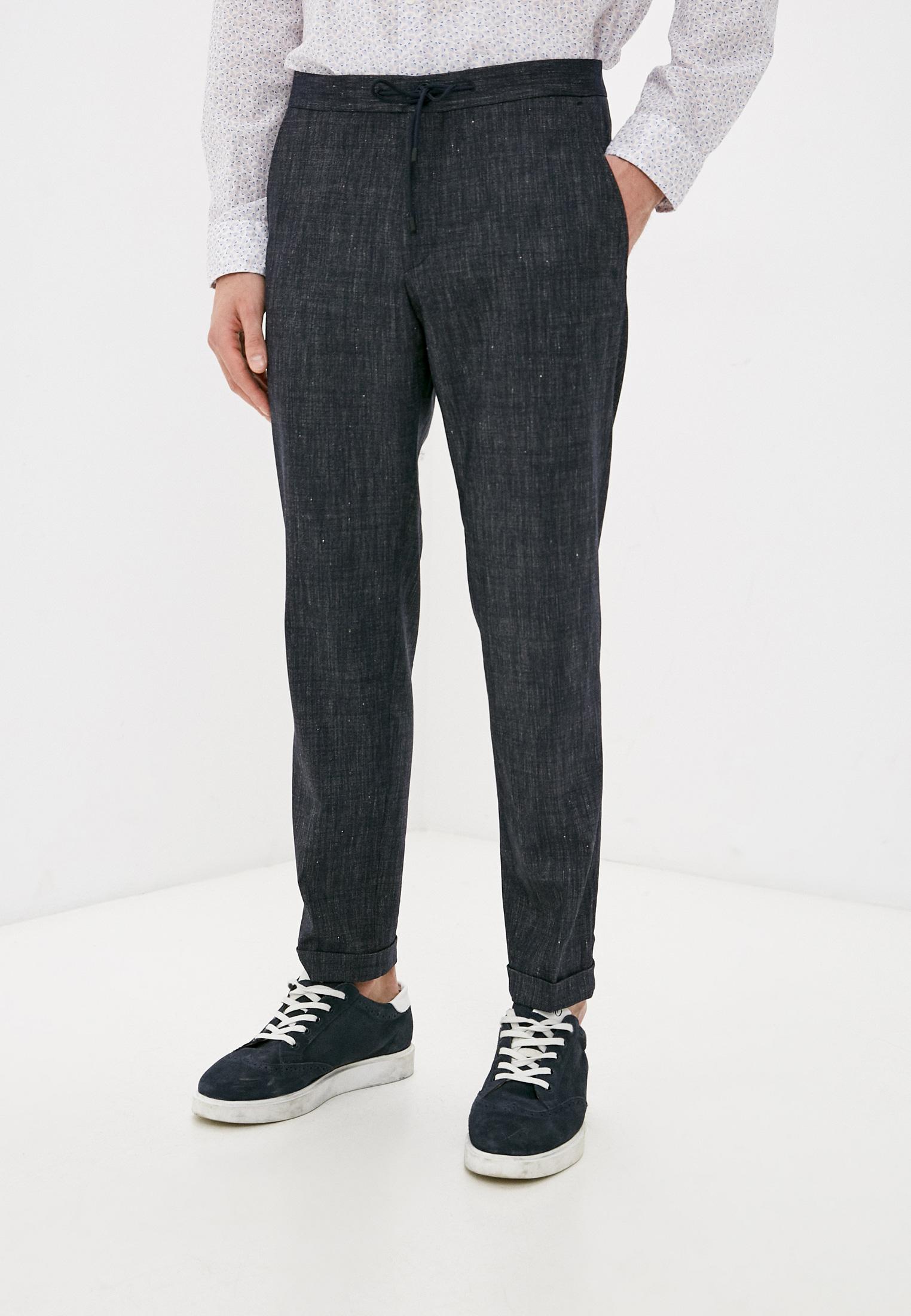 Мужские повседневные брюки Strellson 30027165