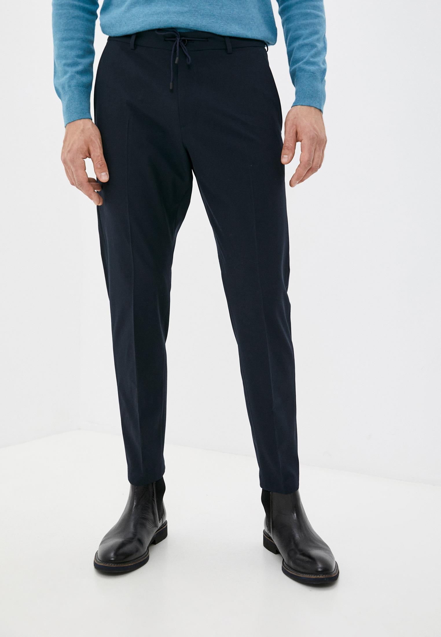 Мужские повседневные брюки Strellson 30027218