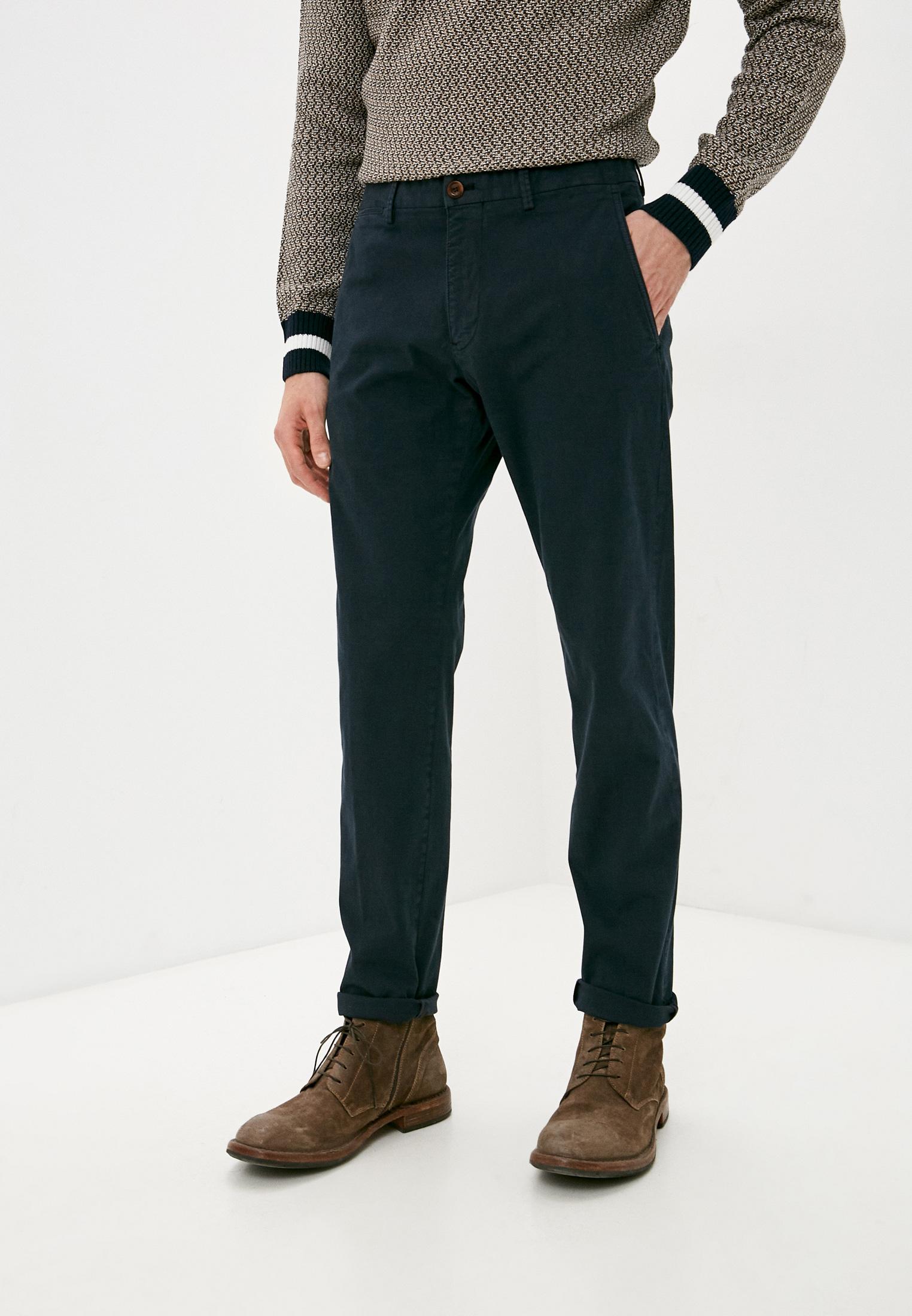 Мужские повседневные брюки Windsor 30027520