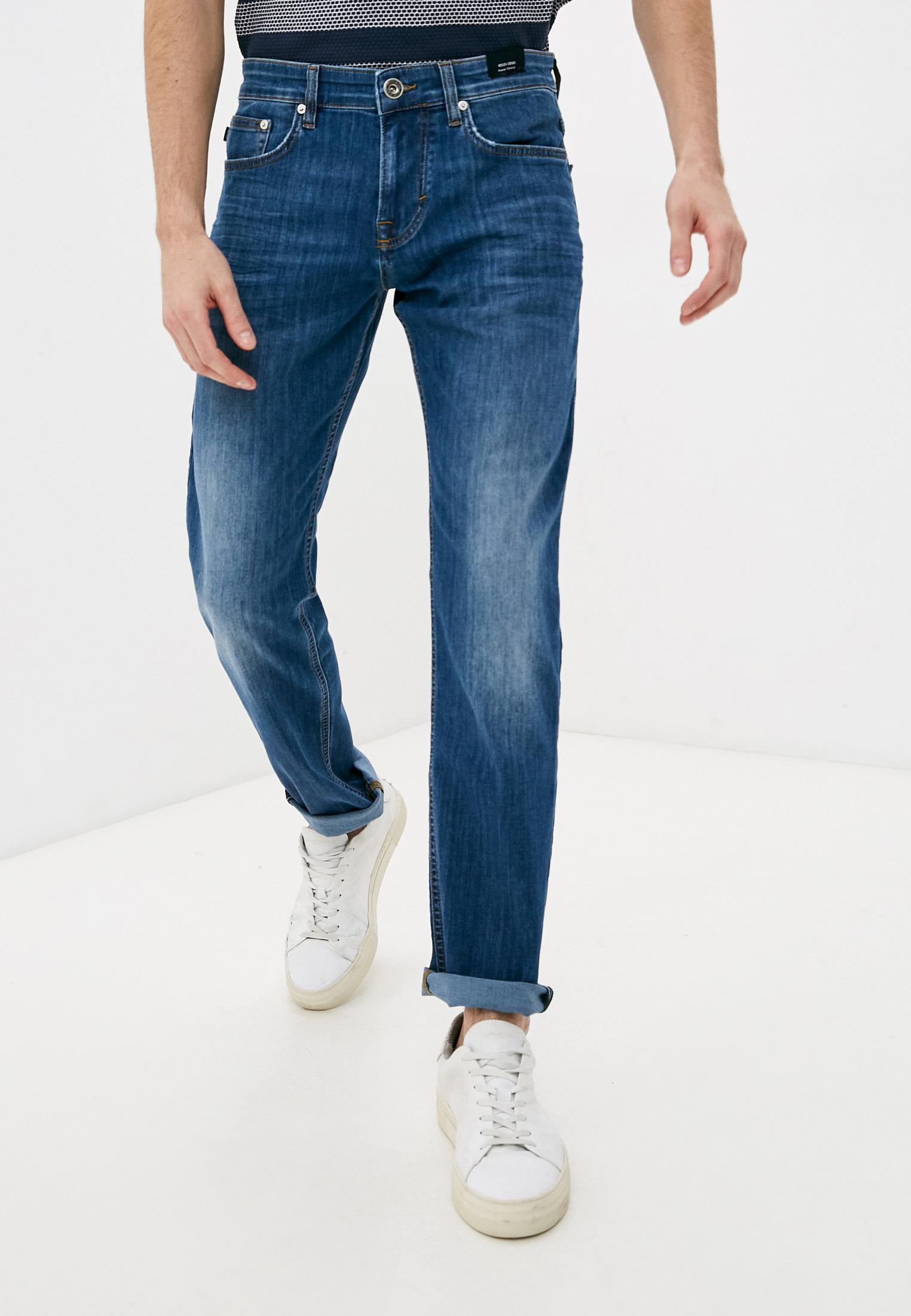 Мужские прямые джинсы JOOP! Джинсы Joop!
