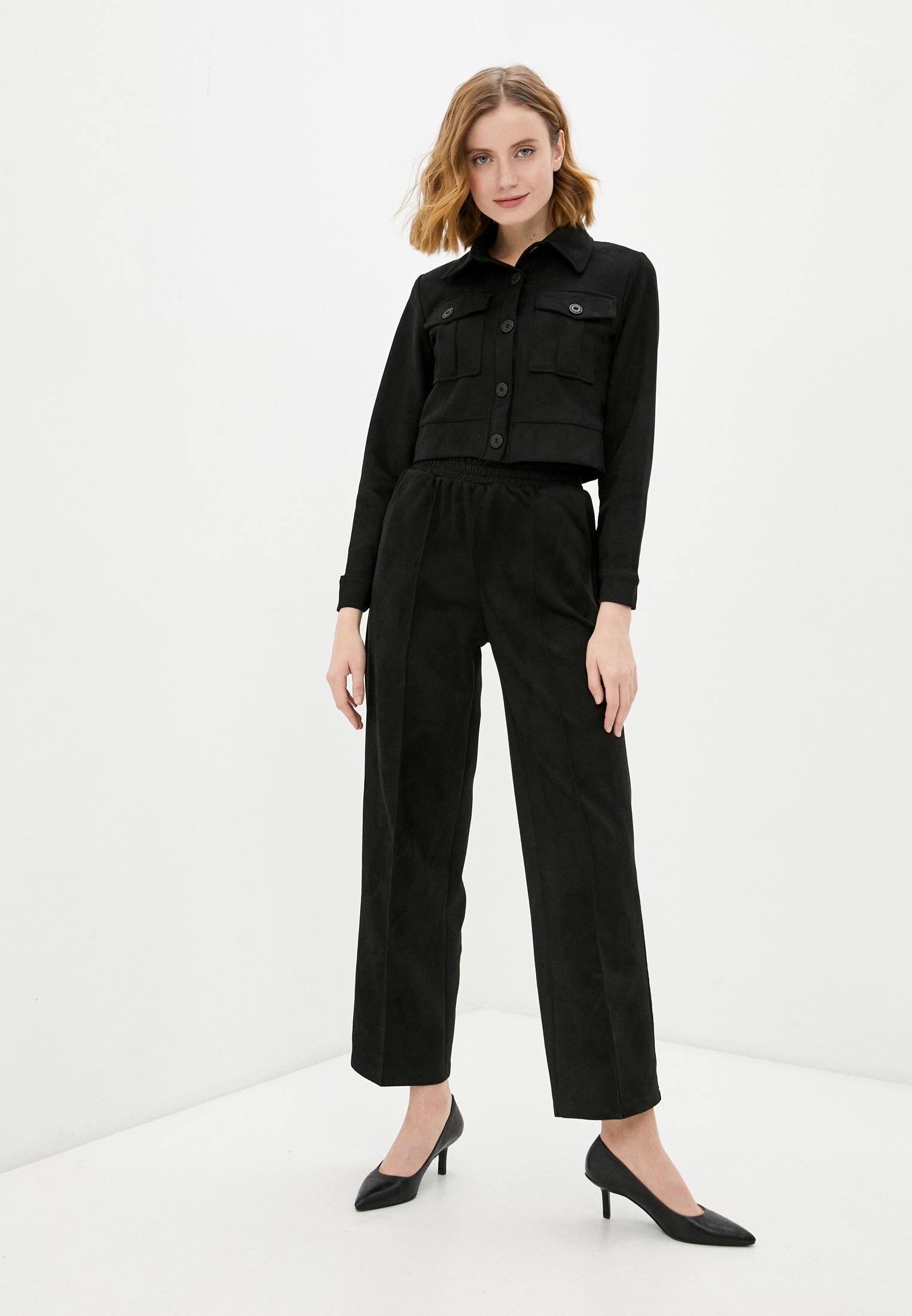 Костюм с брюками Moda Sincera MS128-901