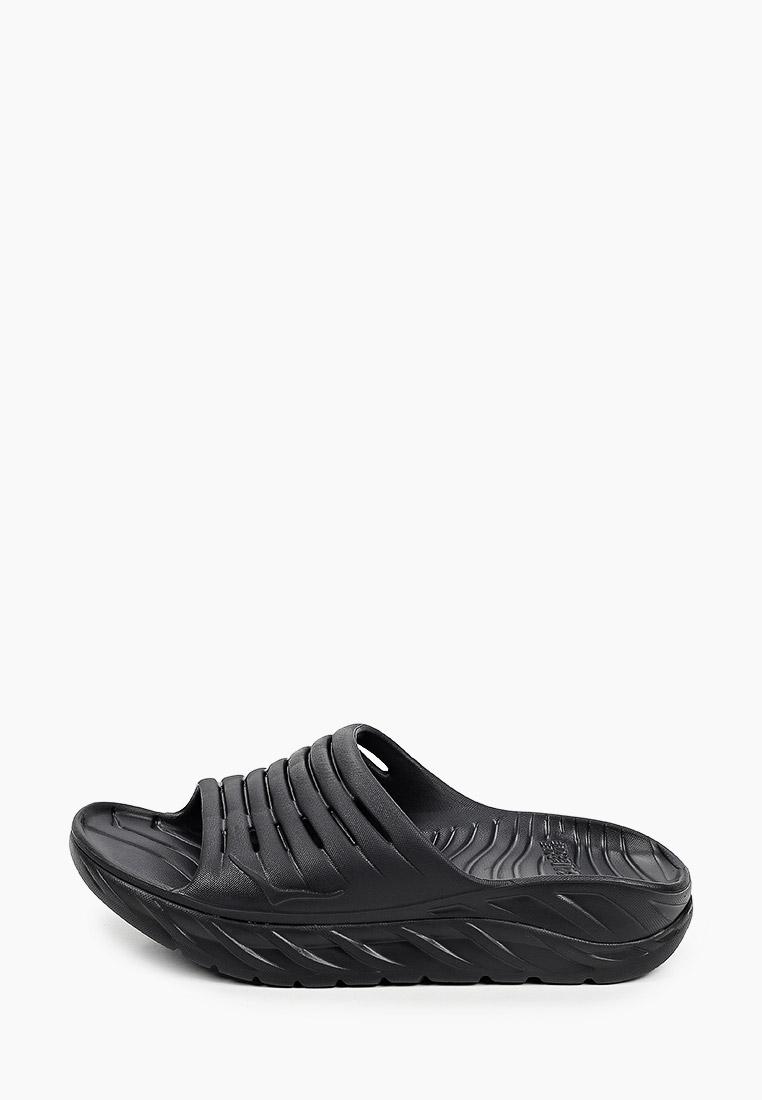Мужская резиновая обувь Hoka One One 1099673