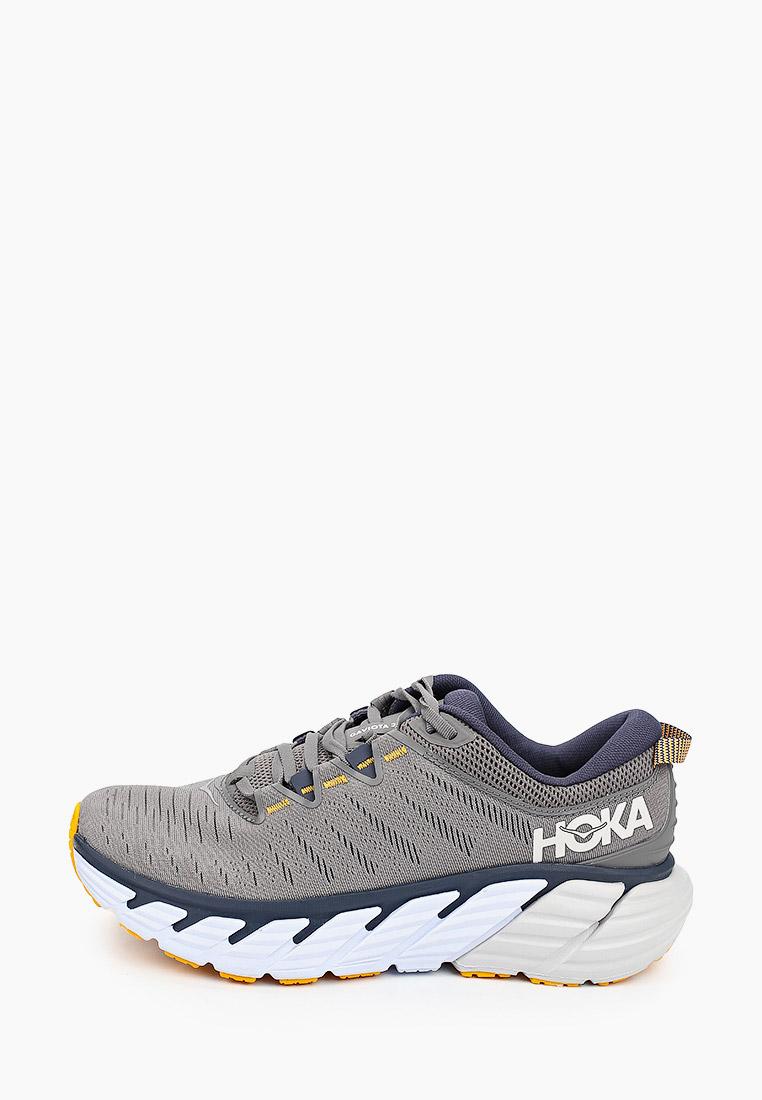 Мужские кроссовки Hoka One One 1113520