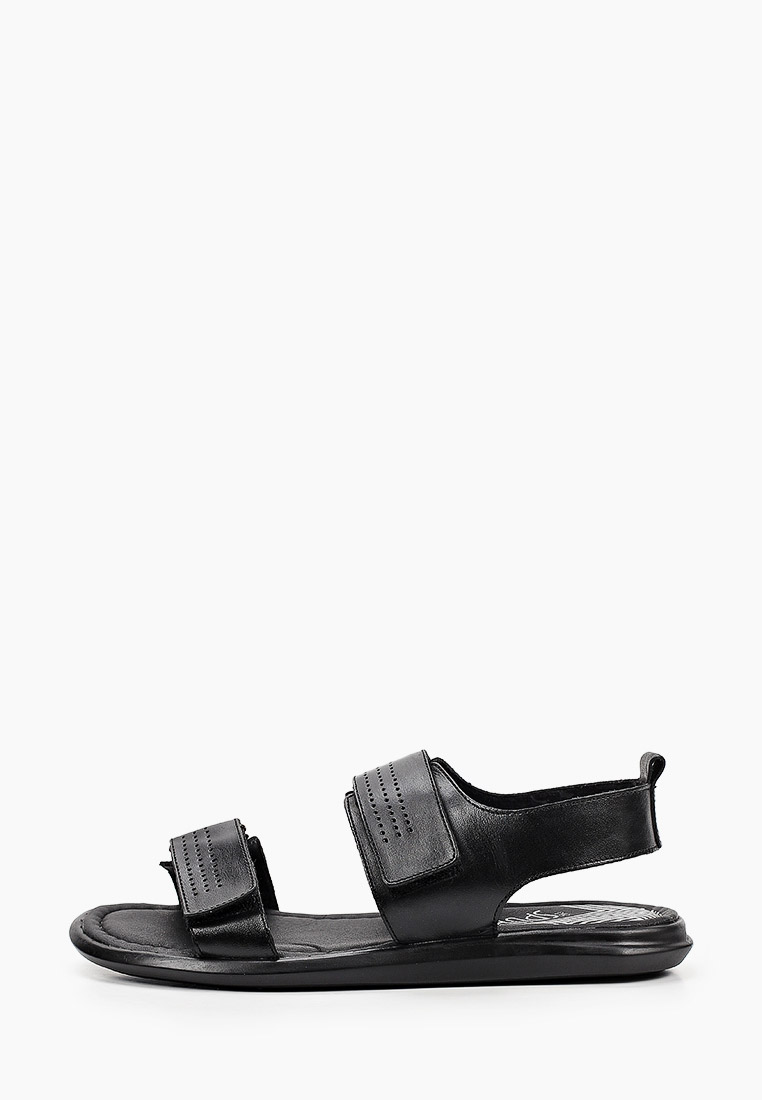 Мужские сандалии Der Spur UR043_06_01_KT