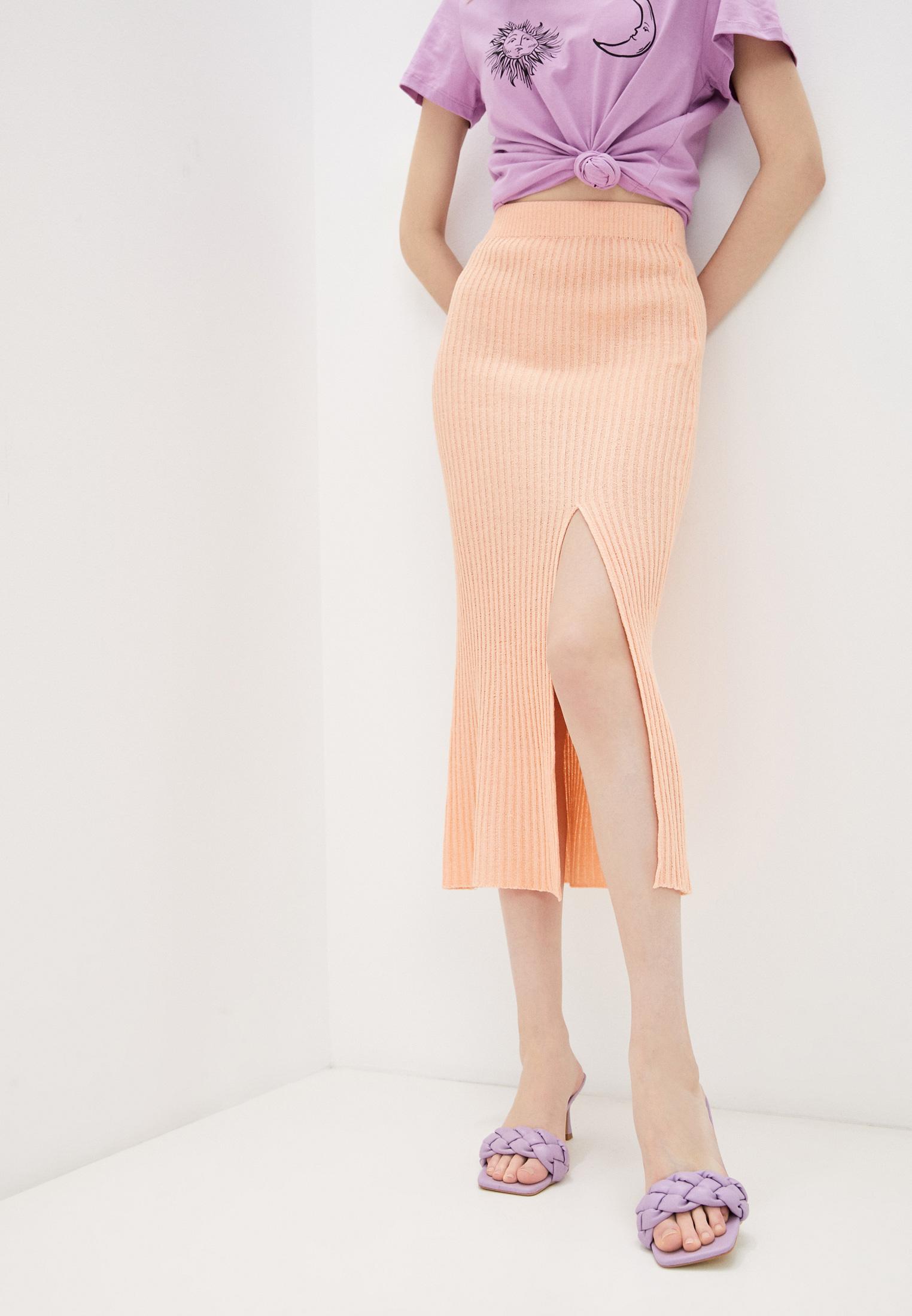 Широкая юбка Cotton On 2051019
