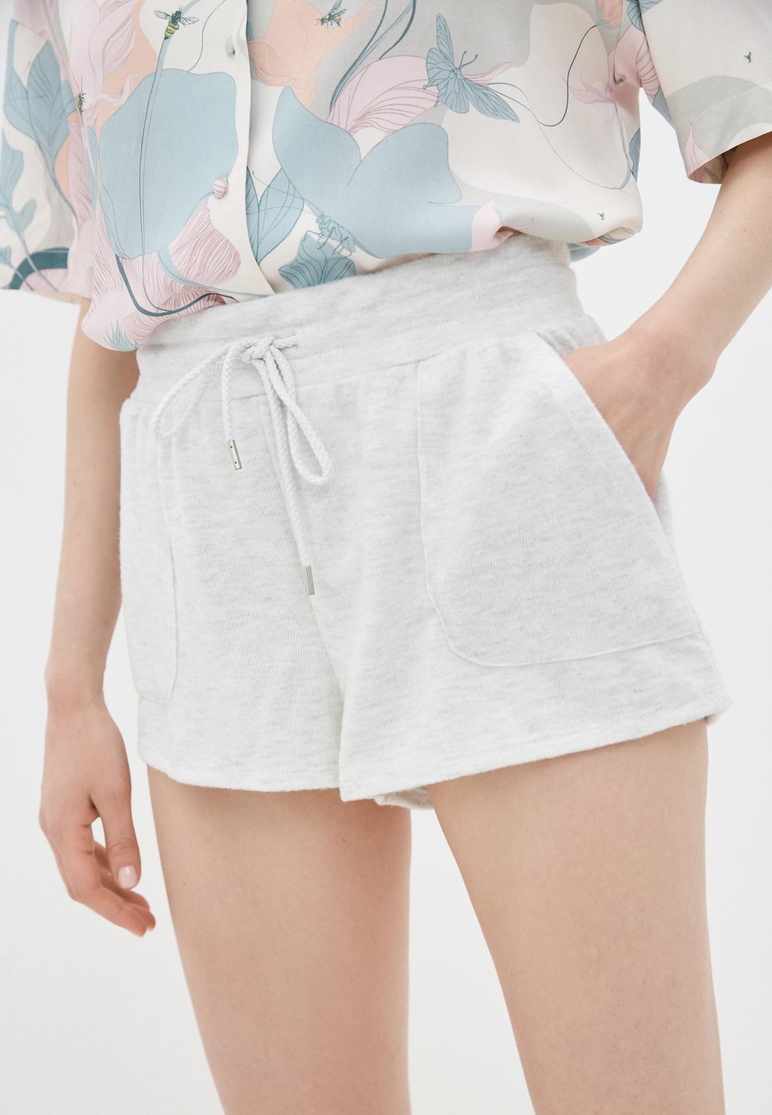 Женские домашние брюки Cotton On 6332596