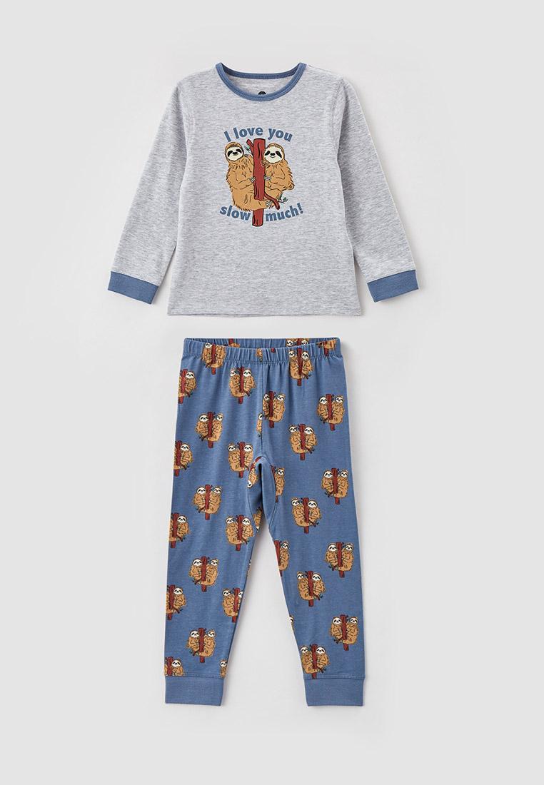 Пижамы для мальчиков Cotton On Пижама Cotton On