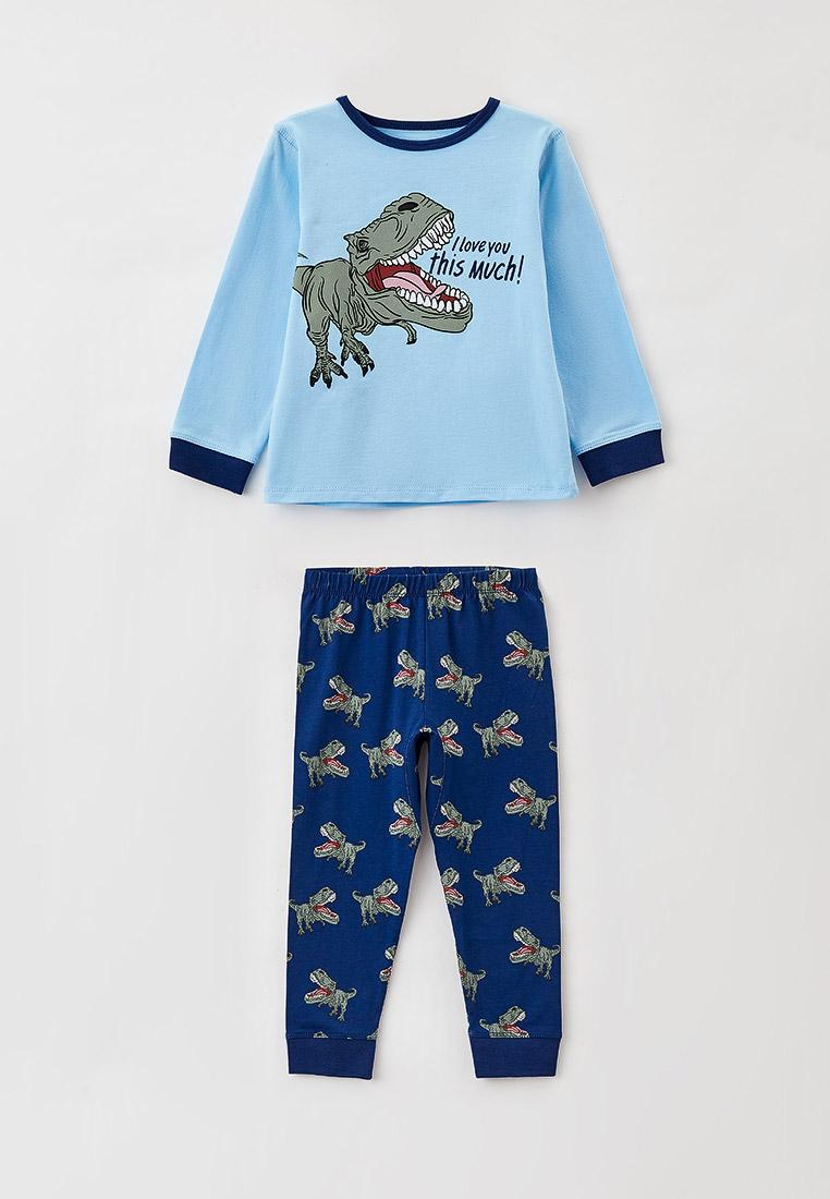 Пижама Cotton On 7340172