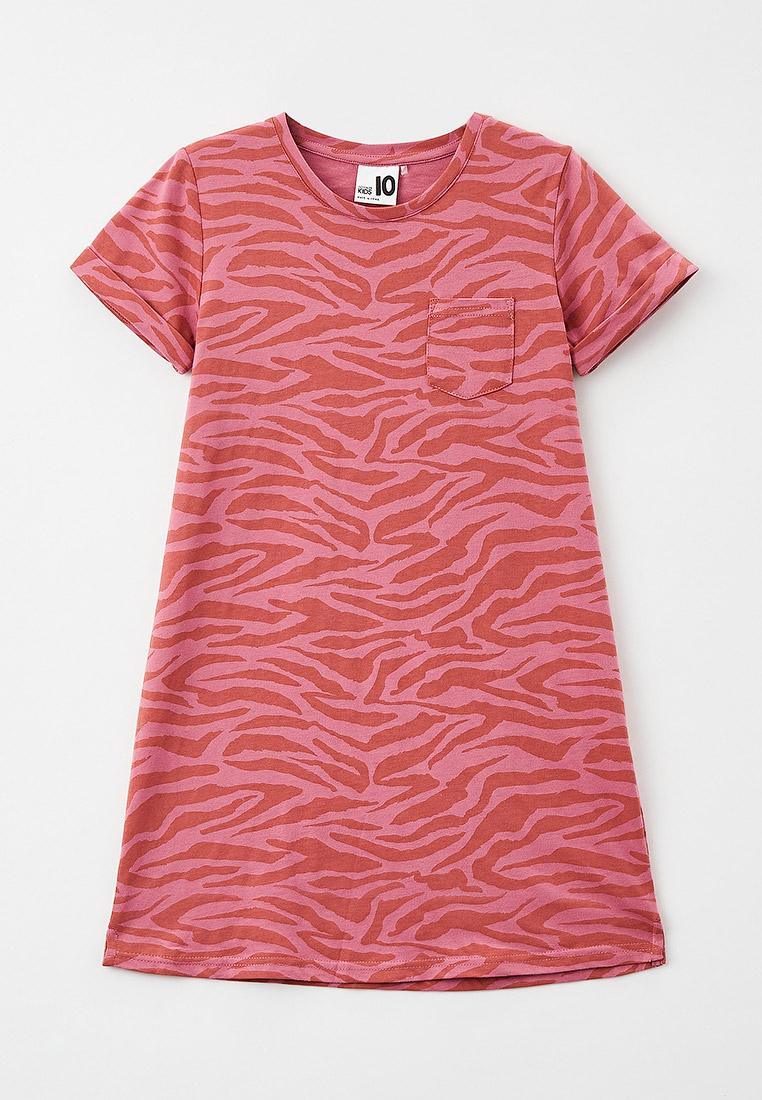 Повседневное платье Cotton On 7340503