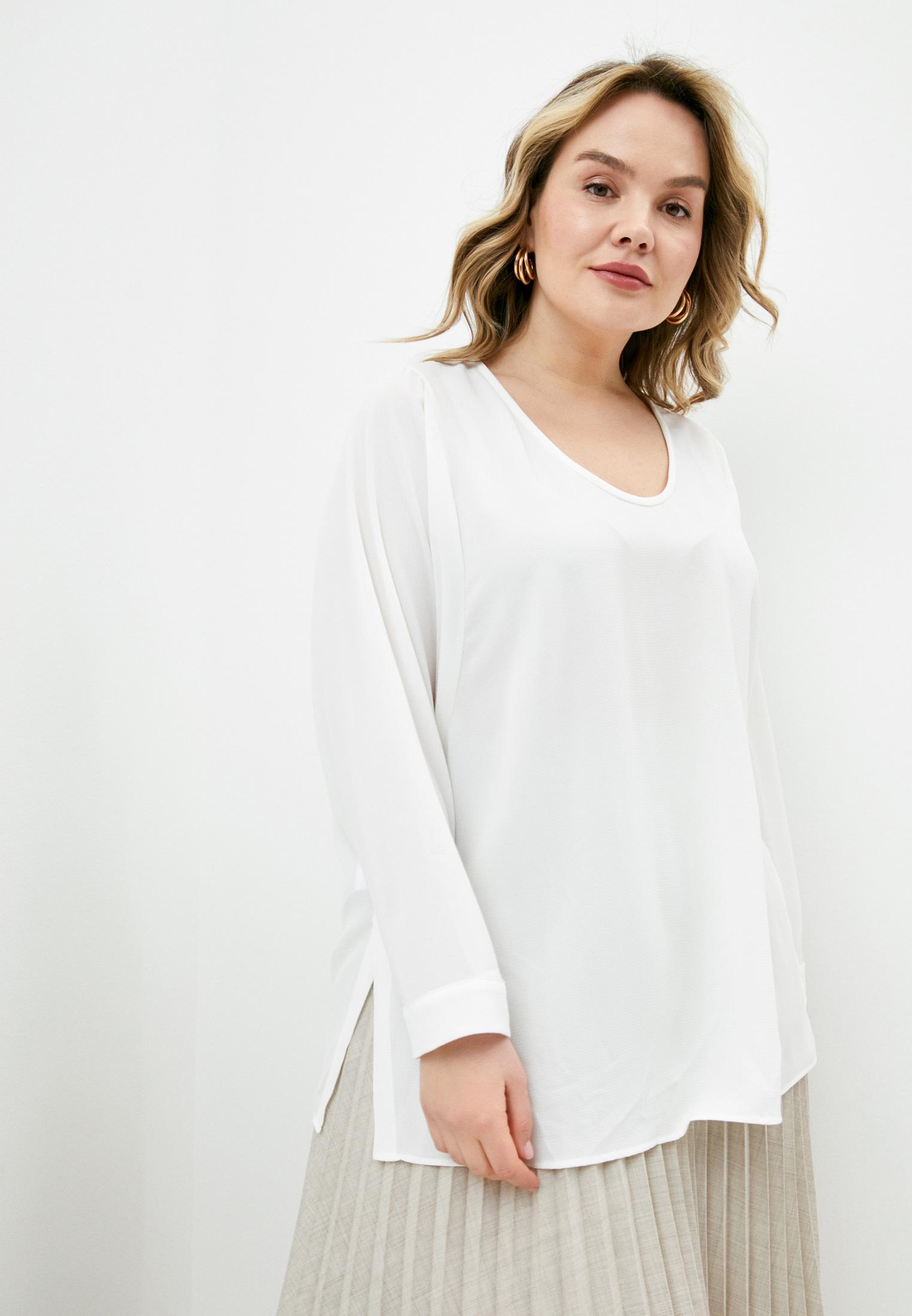 Блуза Elena Miro 2426T2045711