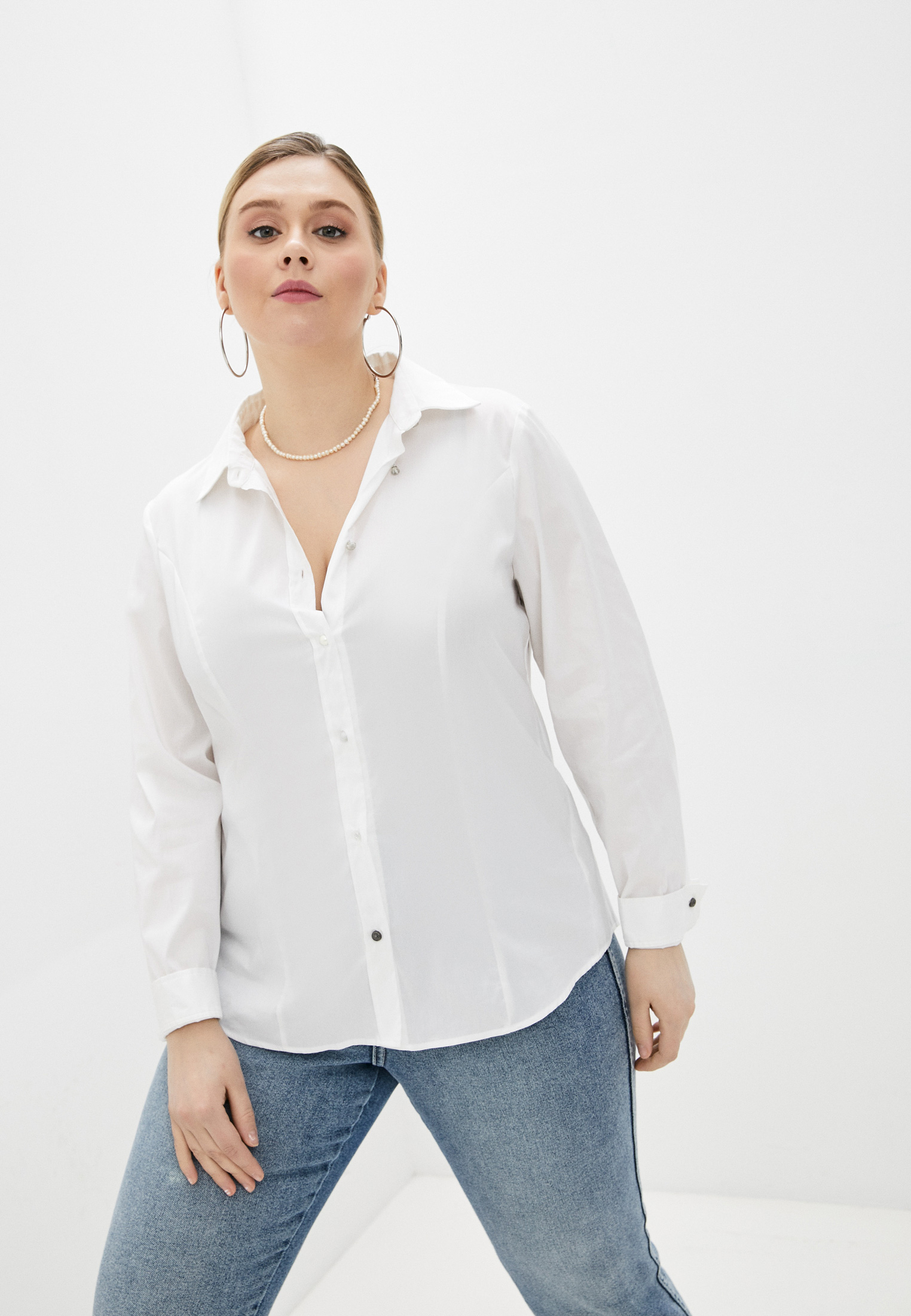 Пуловер Elena Miro 5115T0032811