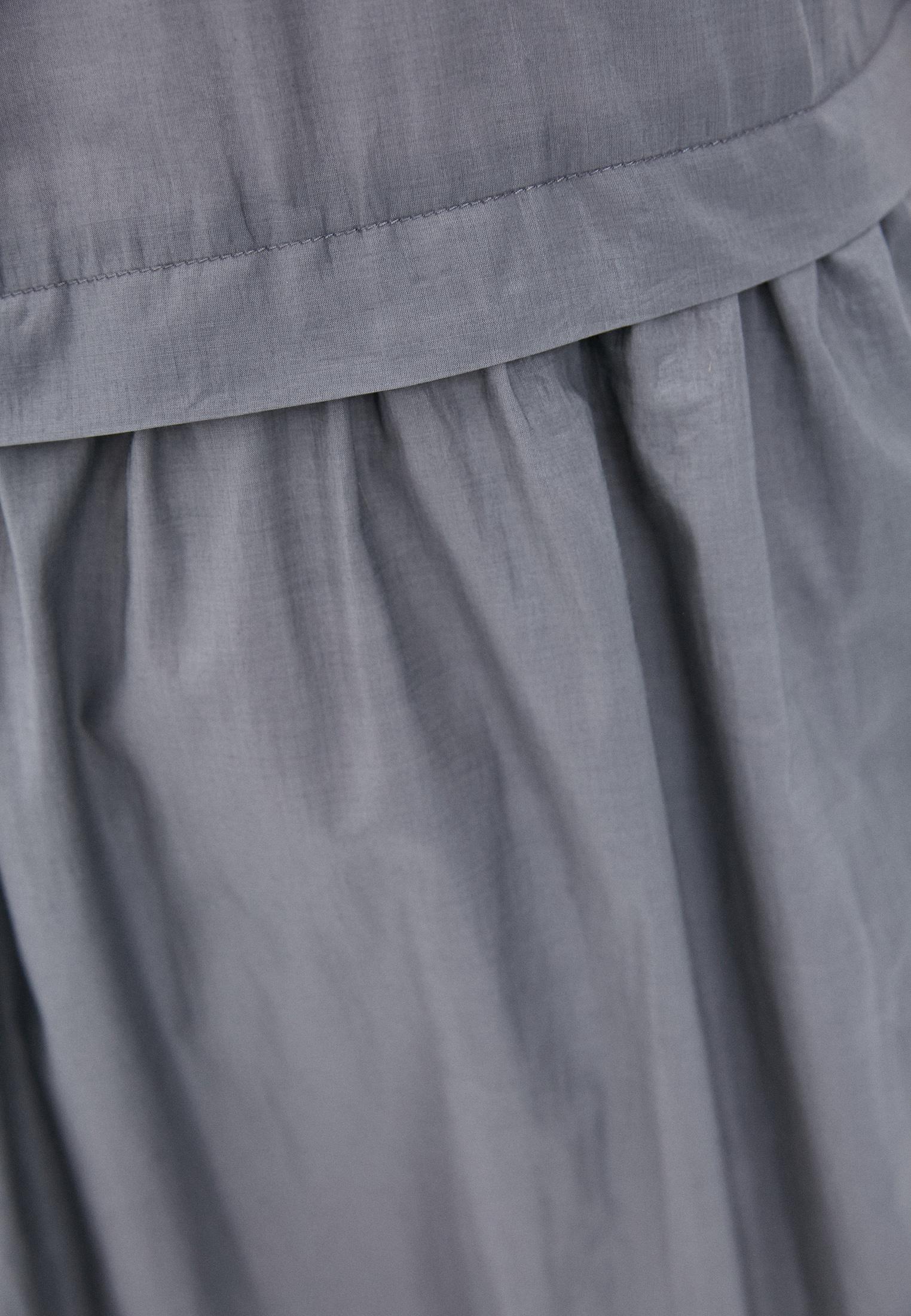 Повседневное платье Cappellini M02110: изображение 5