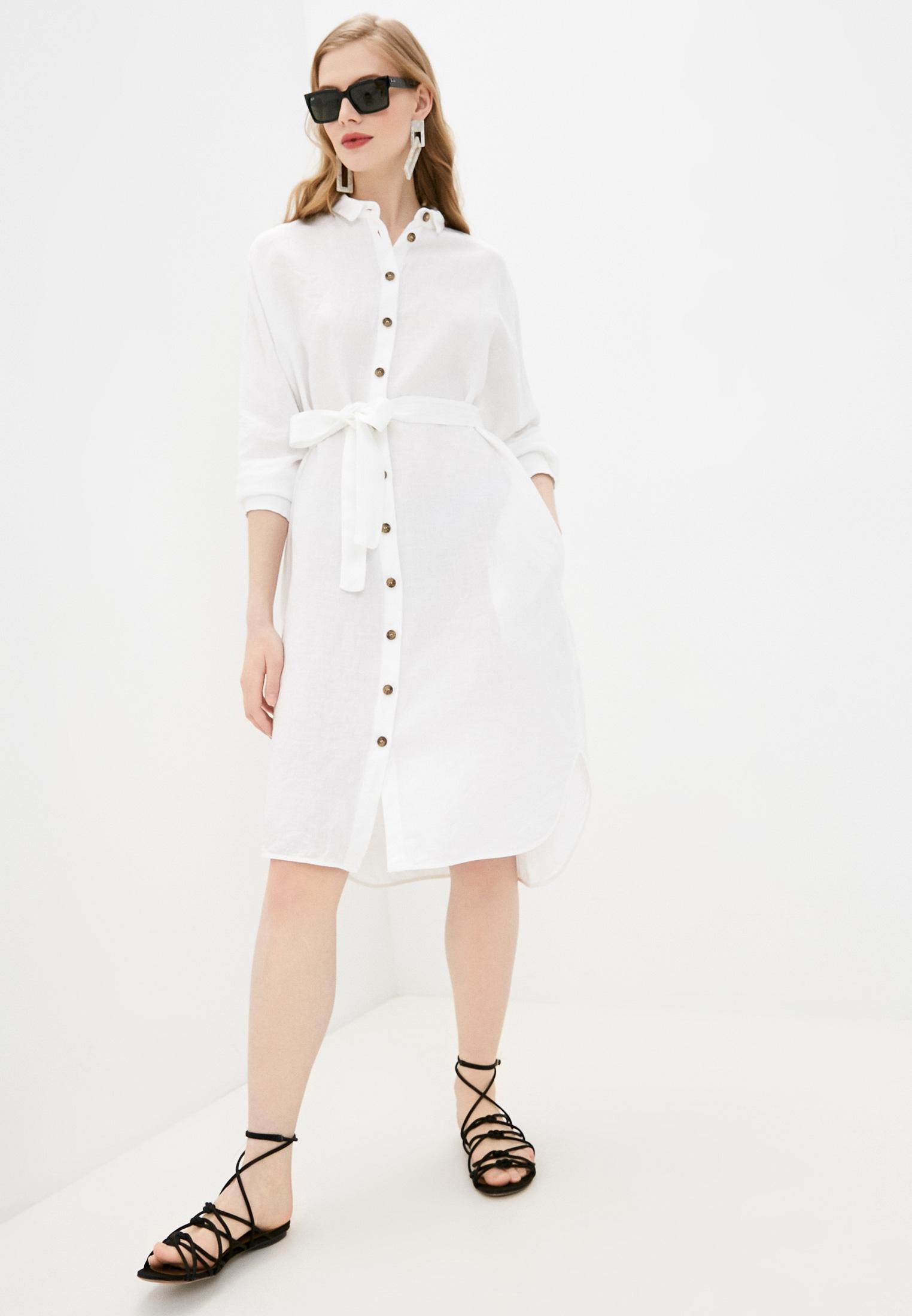 Платье Cappellini M02113T00A: изображение 1