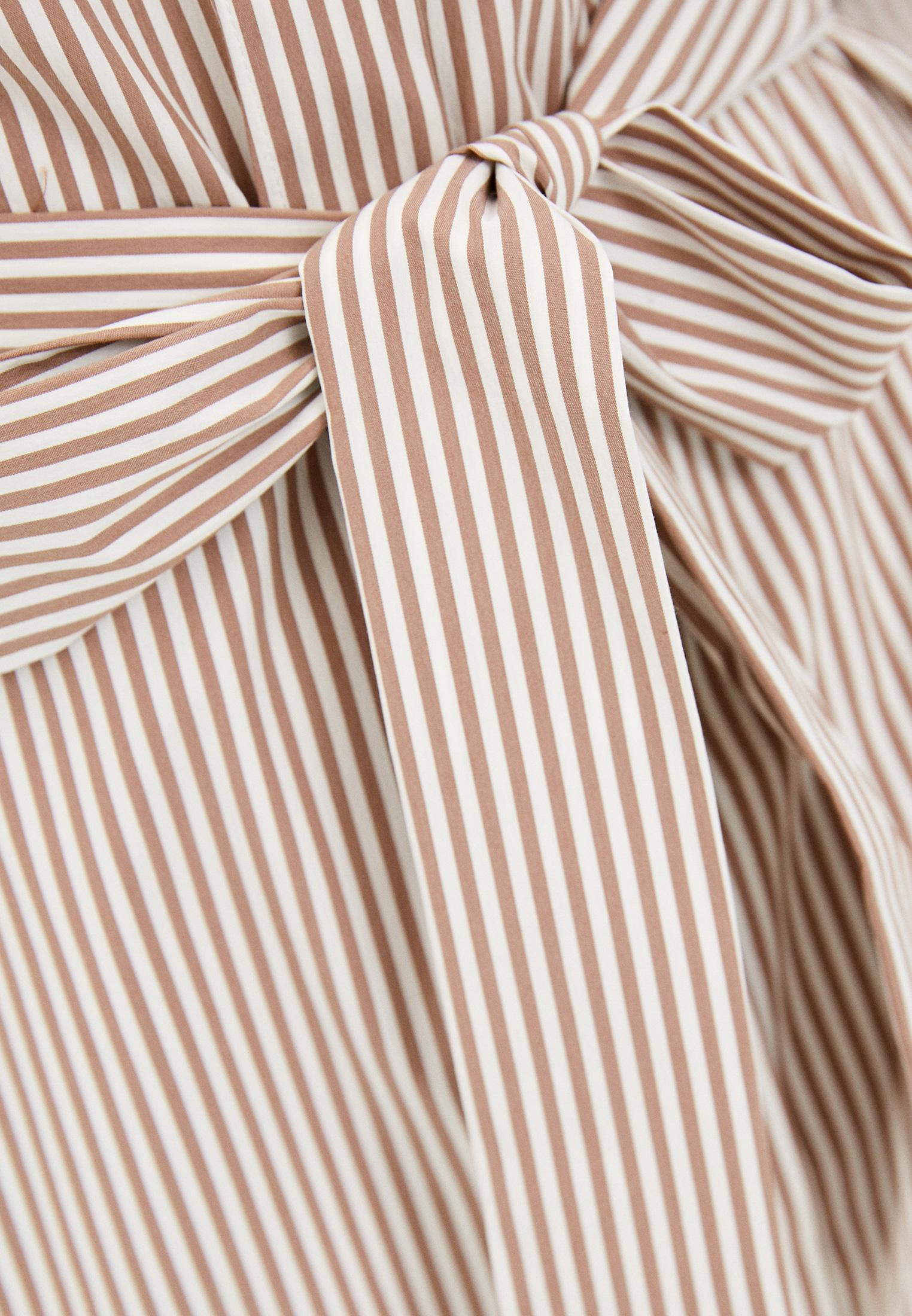 Платье Cappellini M02653A: изображение 5