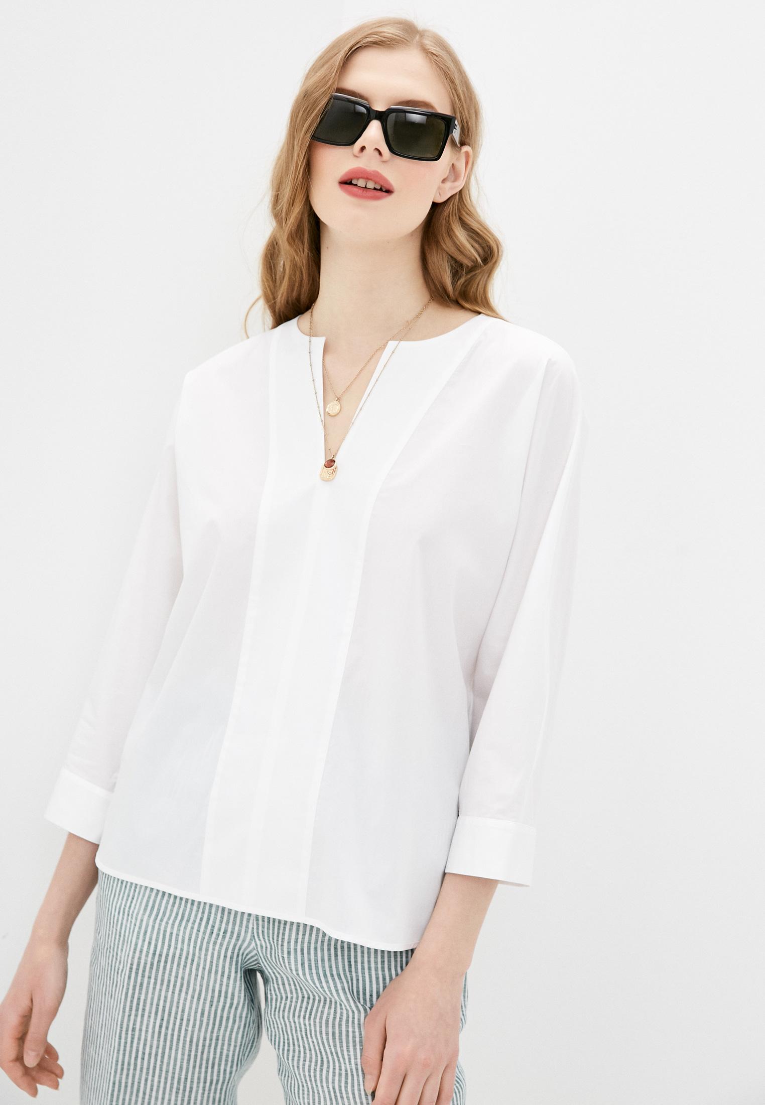 Блуза Cappellini Блуза Cappellini