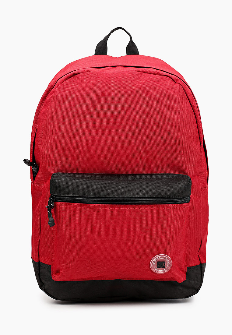 Спортивный рюкзак DC Shoes ADYBP03050