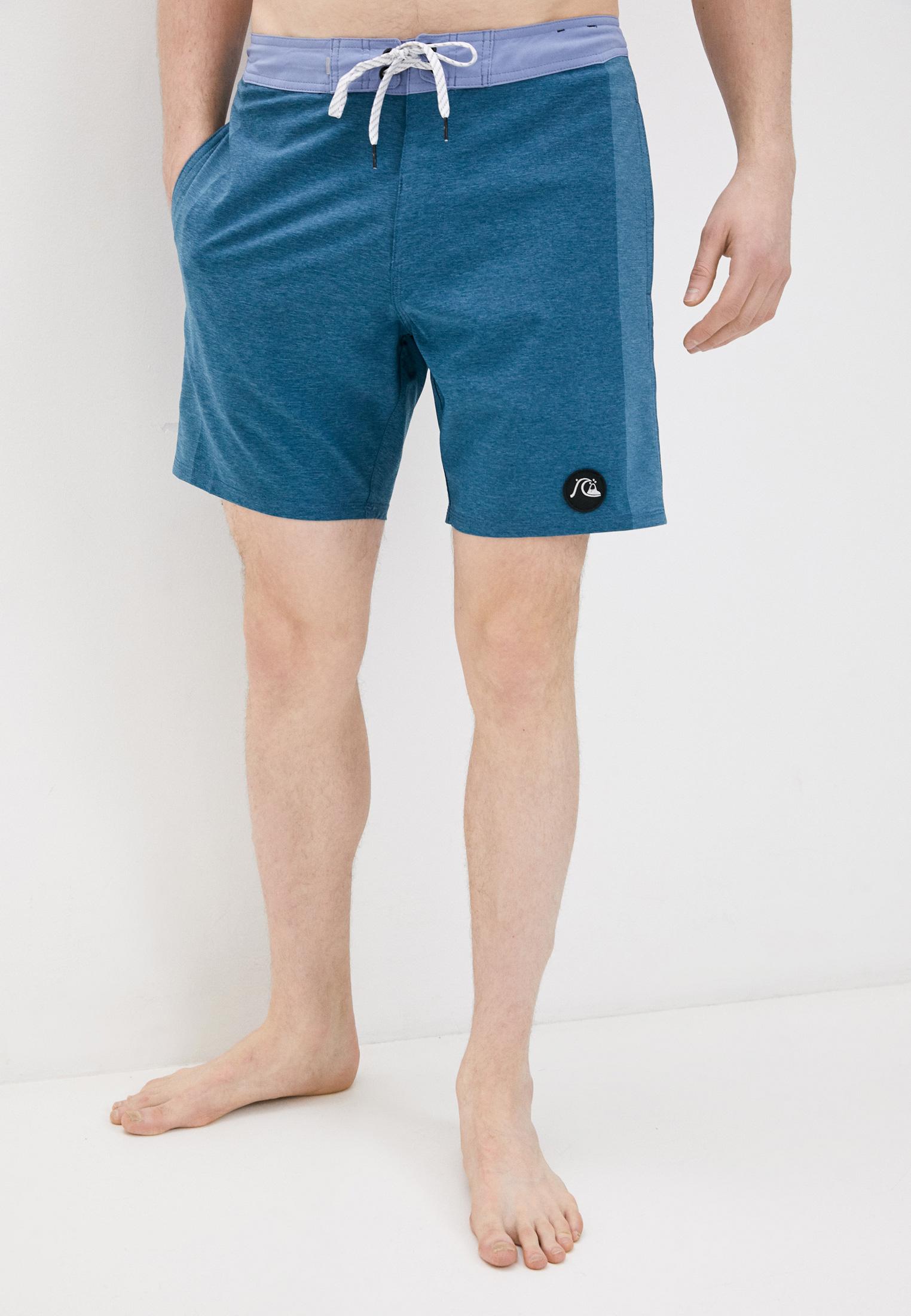 Мужские шорты для плавания Quiksilver (Квиксильвер) EQYBS04344