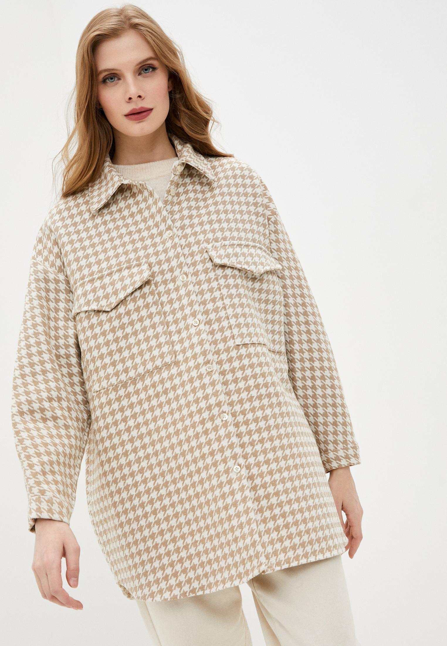 Женские пальто Imperial CIO7BHX