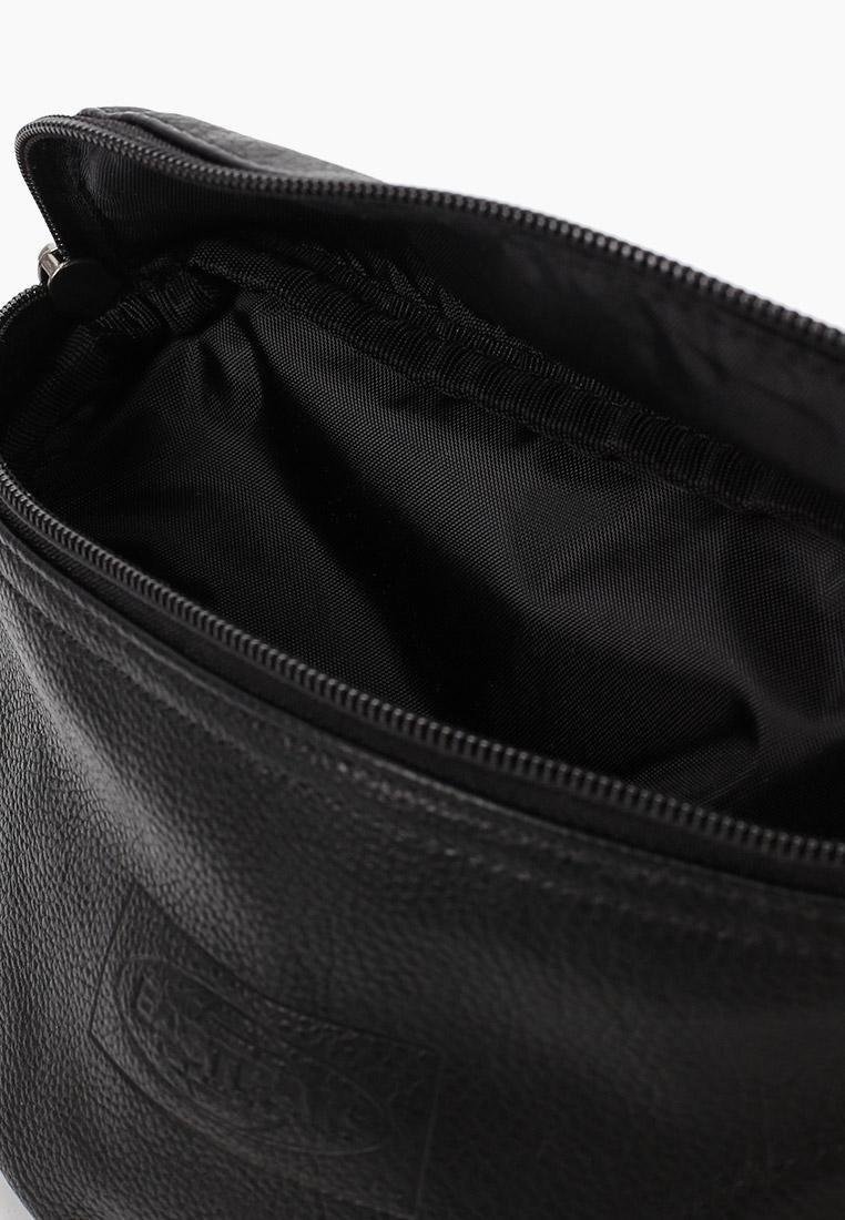 Поясная сумка Eastpak E00074I99: изображение 3