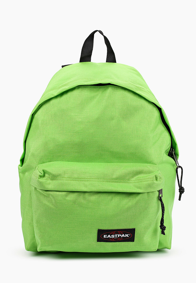 Городской рюкзак Eastpak E00620G62