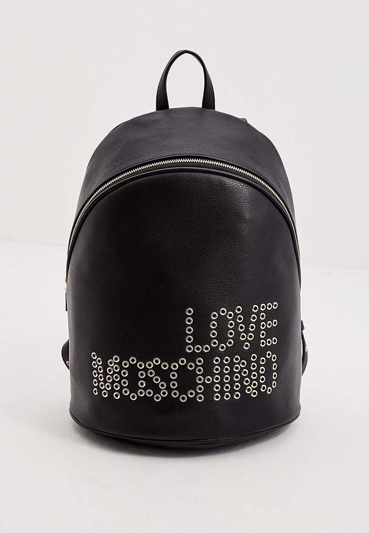 Городской рюкзак Love Moschino JC4226PP0CKD0