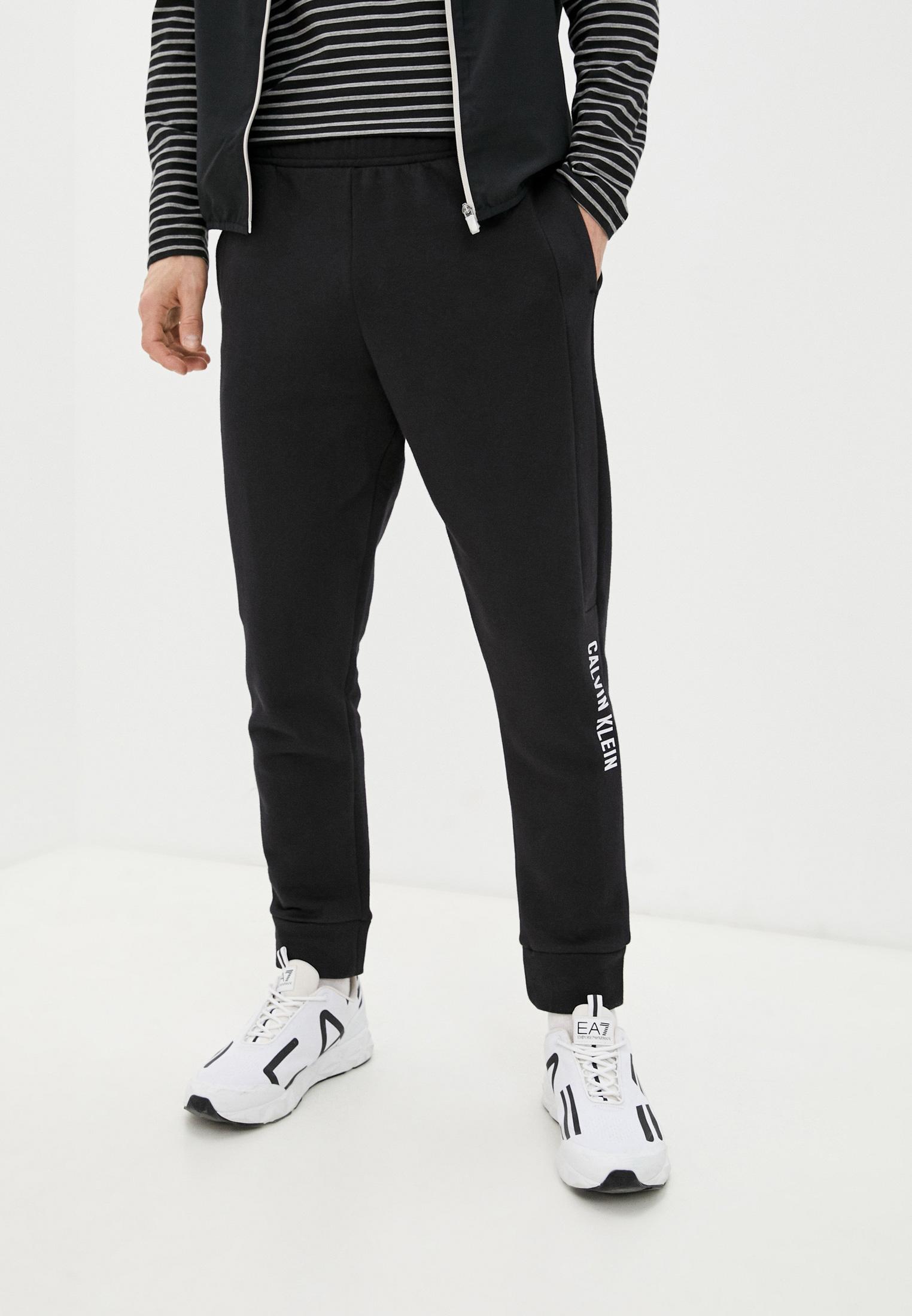 Мужские спортивные брюки Calvin Klein Performance 00GMH0P645: изображение 1