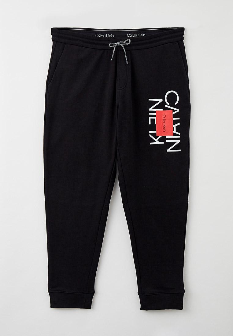 Мужские спортивные брюки Calvin Klein (Кельвин Кляйн) K10K107588