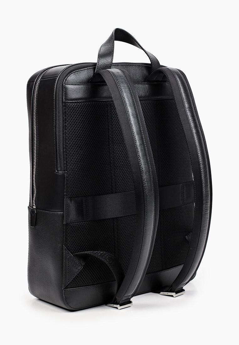 Городской рюкзак Tommy Hilfiger (Томми Хилфигер) AM0AM06841: изображение 2