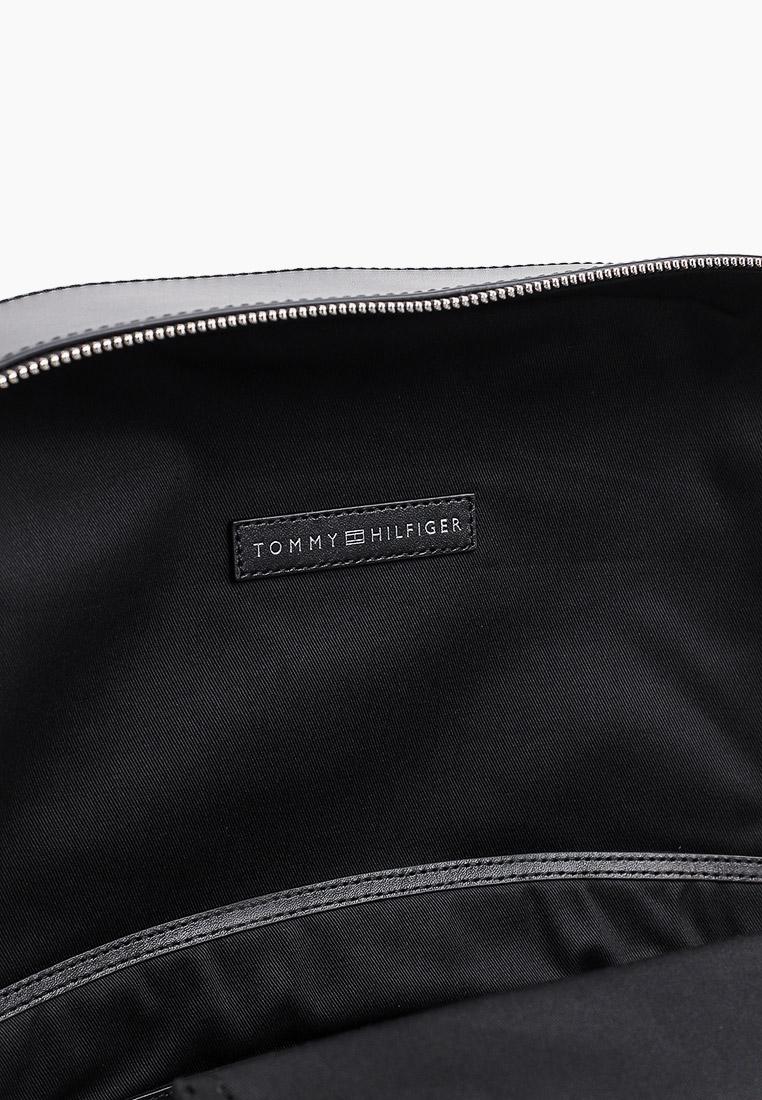 Городской рюкзак Tommy Hilfiger (Томми Хилфигер) AM0AM06841: изображение 3