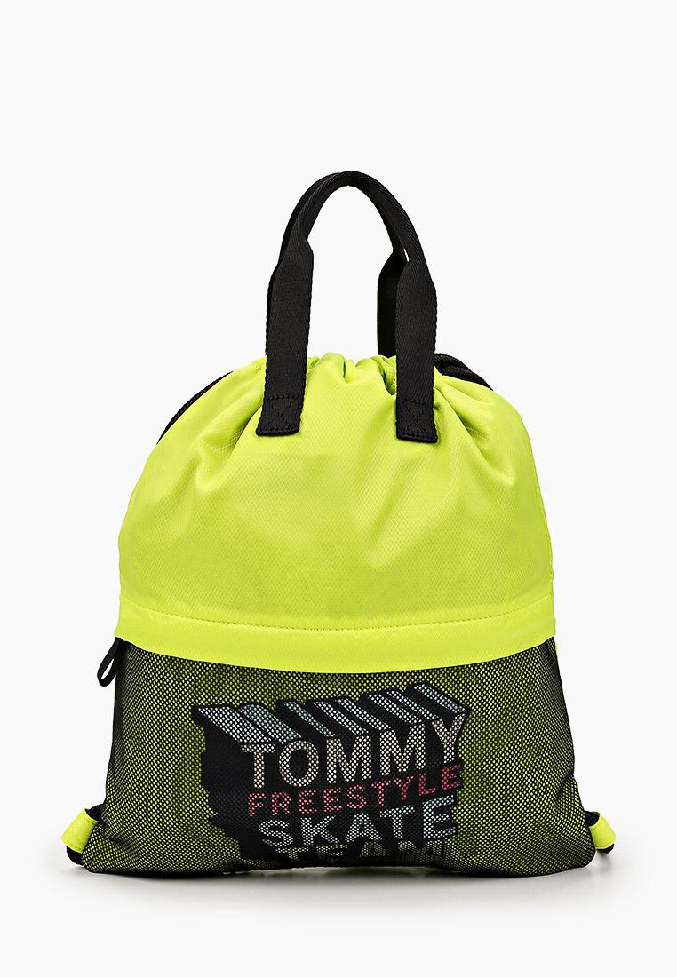 Сумка Tommy Hilfiger (Томми Хилфигер) Мешок Tommy Hilfiger