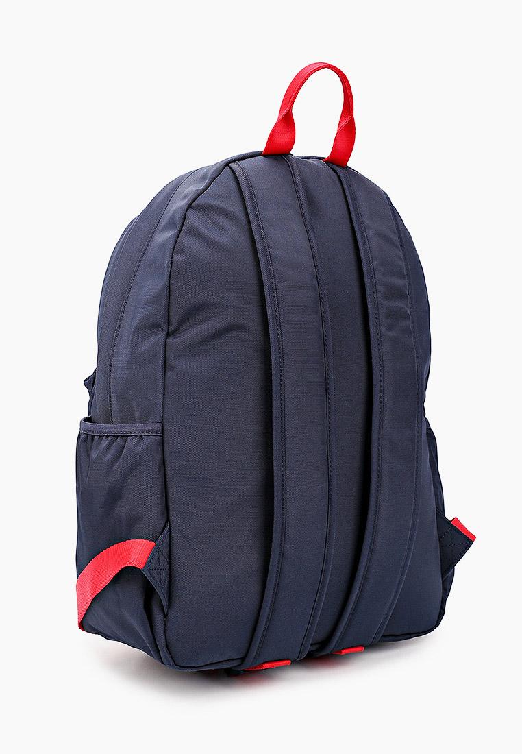 Рюкзак Tommy Hilfiger (Томми Хилфигер) AU0AU01102: изображение 2