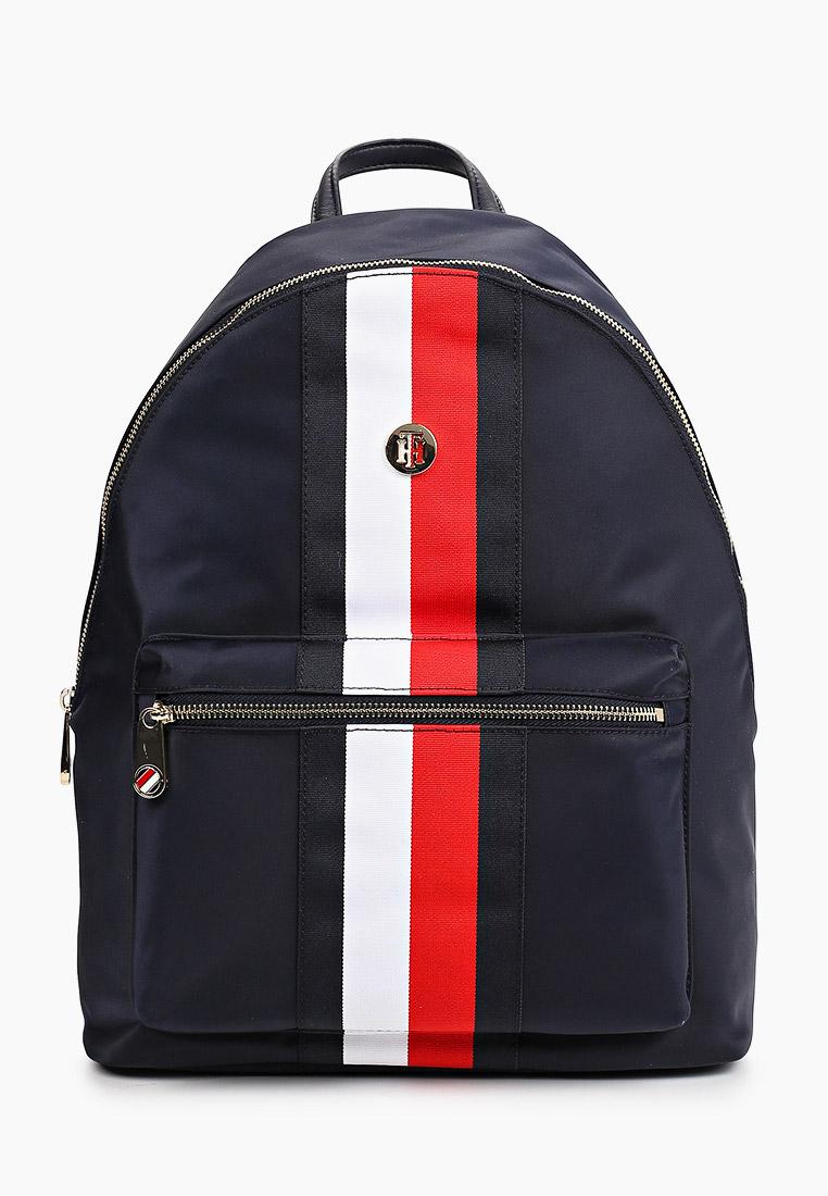 Городской рюкзак Tommy Hilfiger (Томми Хилфигер) AW0AW10026: изображение 1