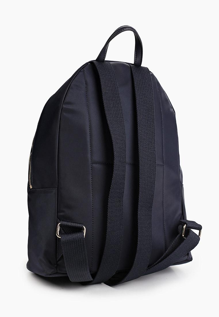 Городской рюкзак Tommy Hilfiger (Томми Хилфигер) AW0AW10026: изображение 2