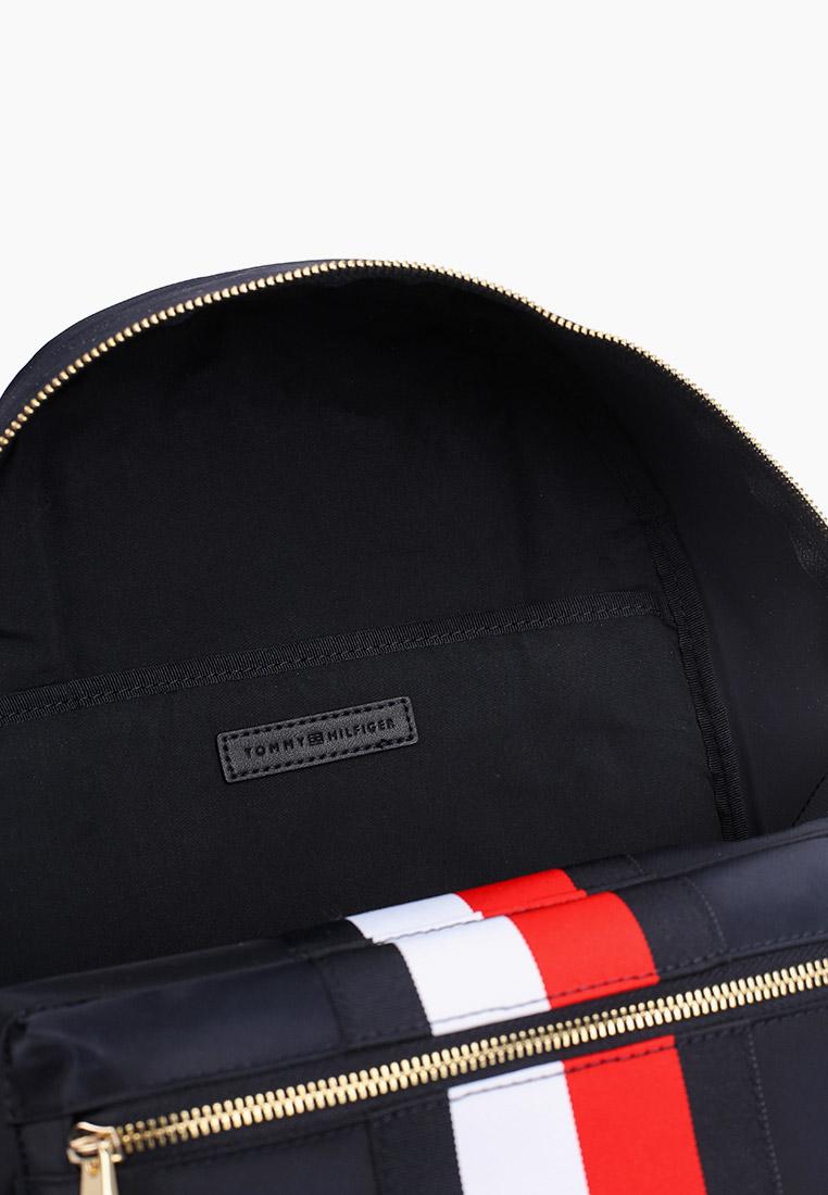 Городской рюкзак Tommy Hilfiger (Томми Хилфигер) AW0AW10026: изображение 3