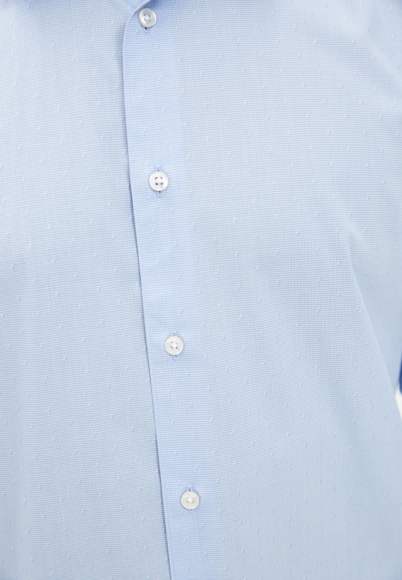 Рубашка с длинным рукавом Tommy Hilfiger (Томми Хилфигер) MW0MW16503: изображение 4