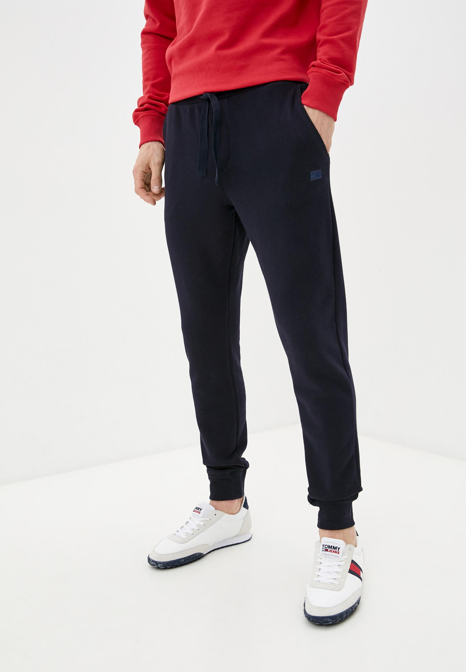 Мужские спортивные брюки Tommy Hilfiger (Томми Хилфигер) MW0MW16735: изображение 1